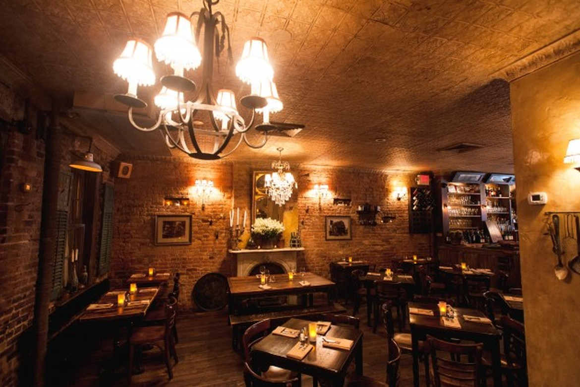 A Complete Guide To The Best Upper East Side Restaurants