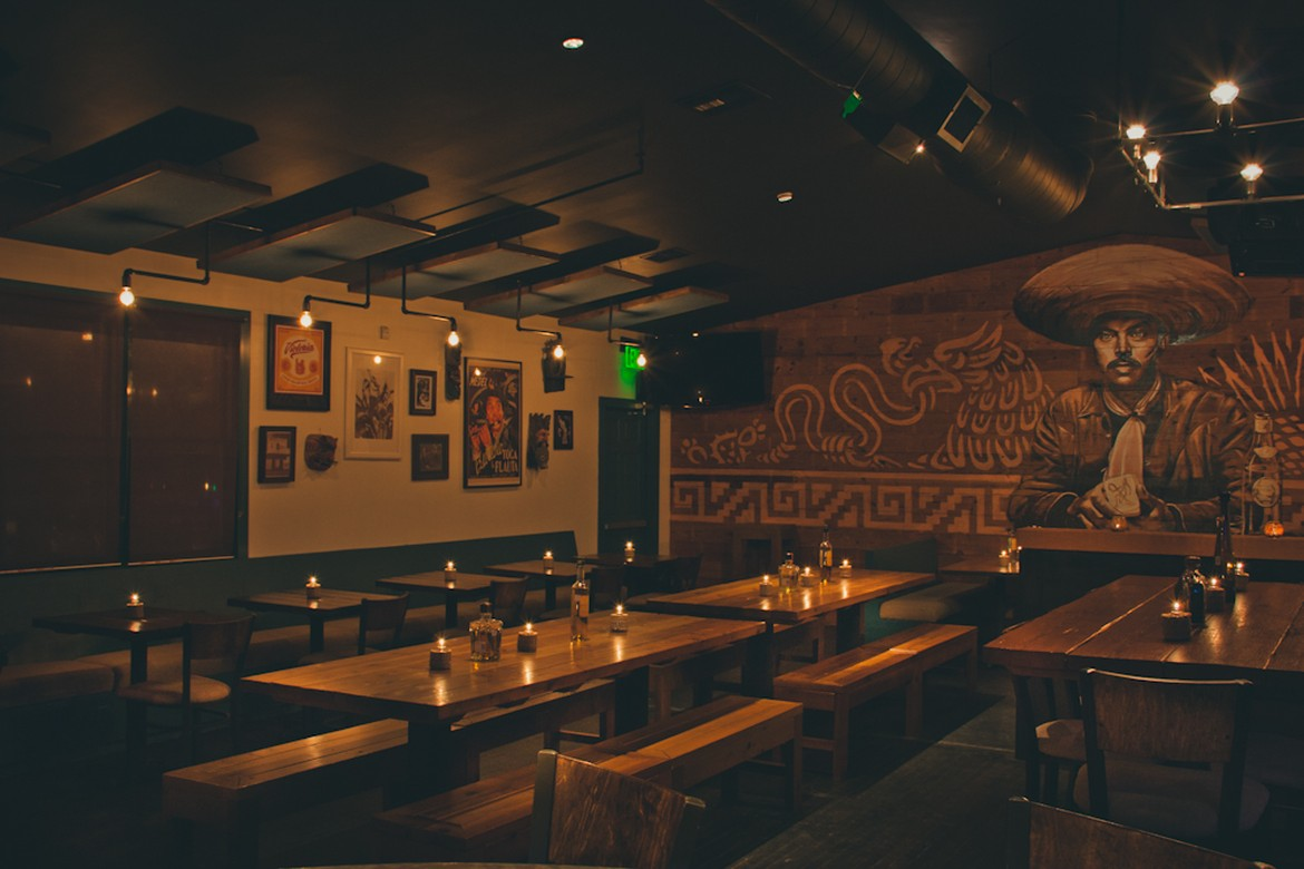 "casual date restaurants austin Translated from the japanese word ""house,"" the original uchi is located in a refurbished south austin bungalow award-winning chef tyson cole's signature."