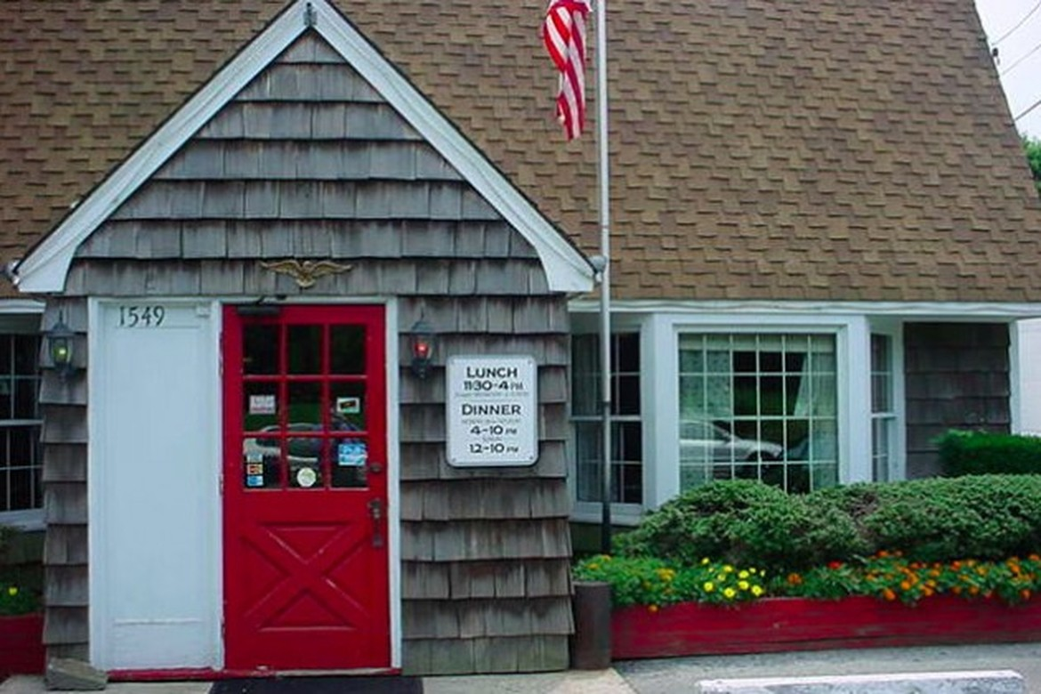 The Best Restaurants In The North Fork New York The