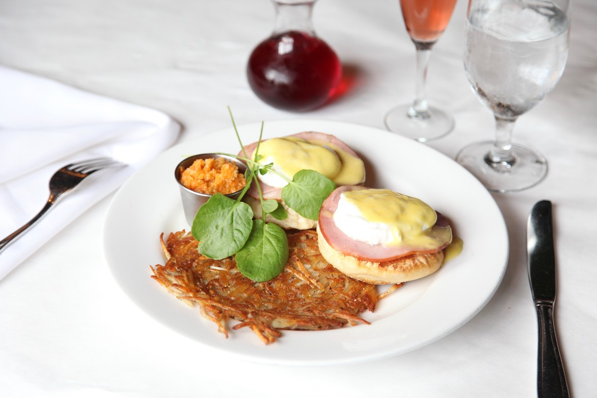 The Chicago Brunch Directory Chicago The Infatuation