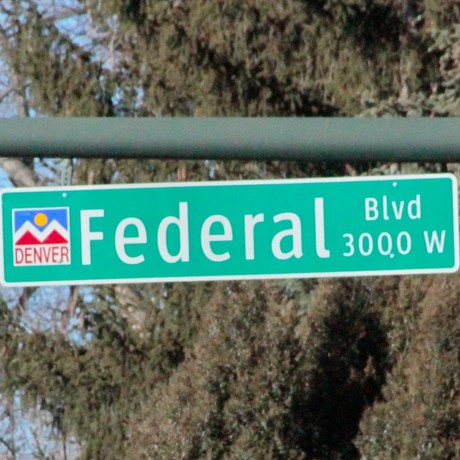 The Guide To Eating On Federal Boulevard - Denver - The