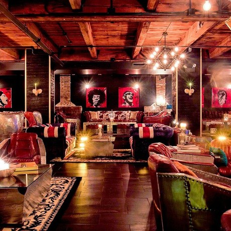 Amazing Where To Go Out When You Dont Go Out Anymore Chicago Home Interior And Landscaping Transignezvosmurscom