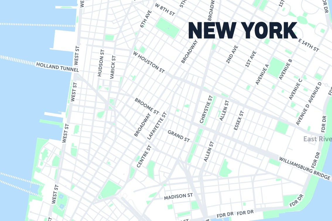 Manhattan Q Subway Map.Restaurants That Are Extremely Close To Subway Stops For When It S