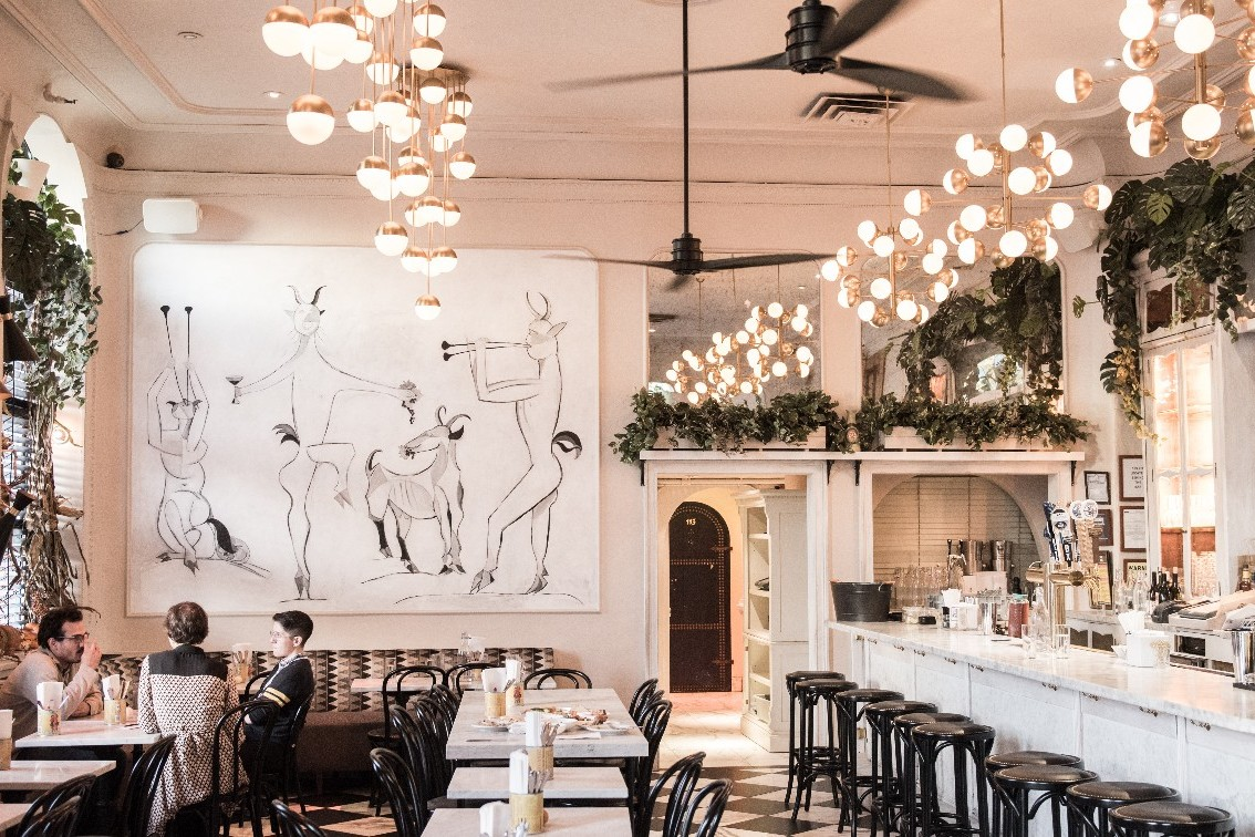 22 Affordable Places To Impress An Out Of Towner New York