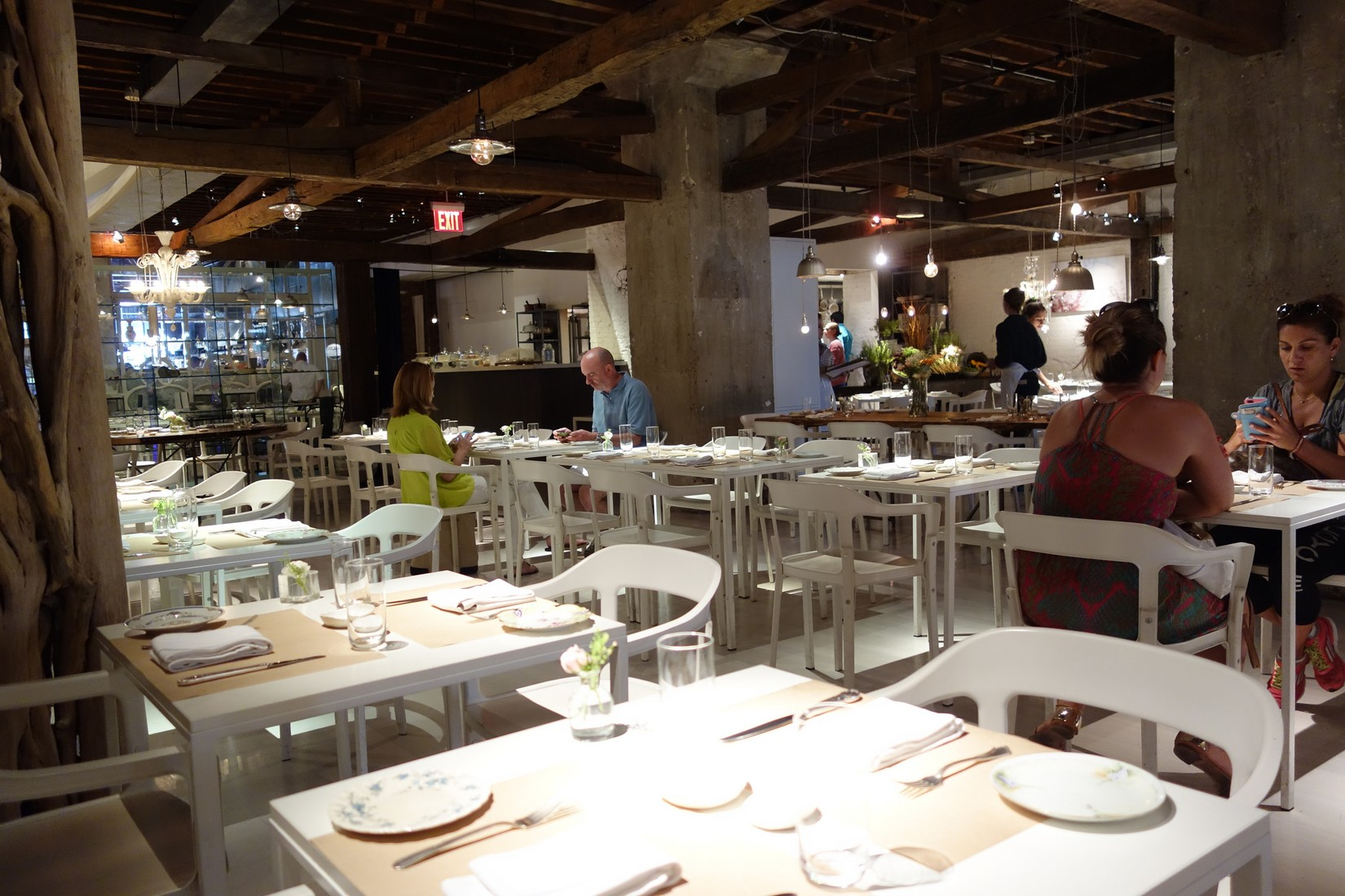 Abc Kitchen Nyc Reviews