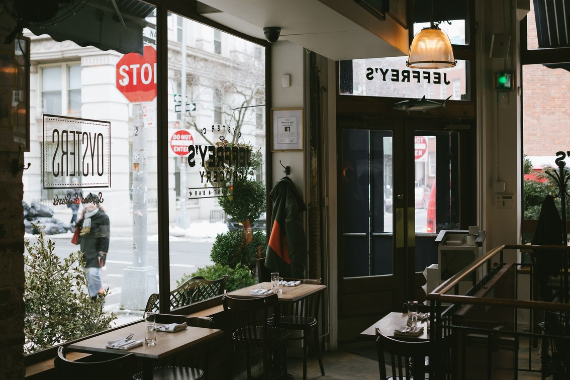 The best walk in only restaurants for when you didnt make a the best walk in only restaurants for when you didnt make a reservation new york the infatuation malvernweather Image collections