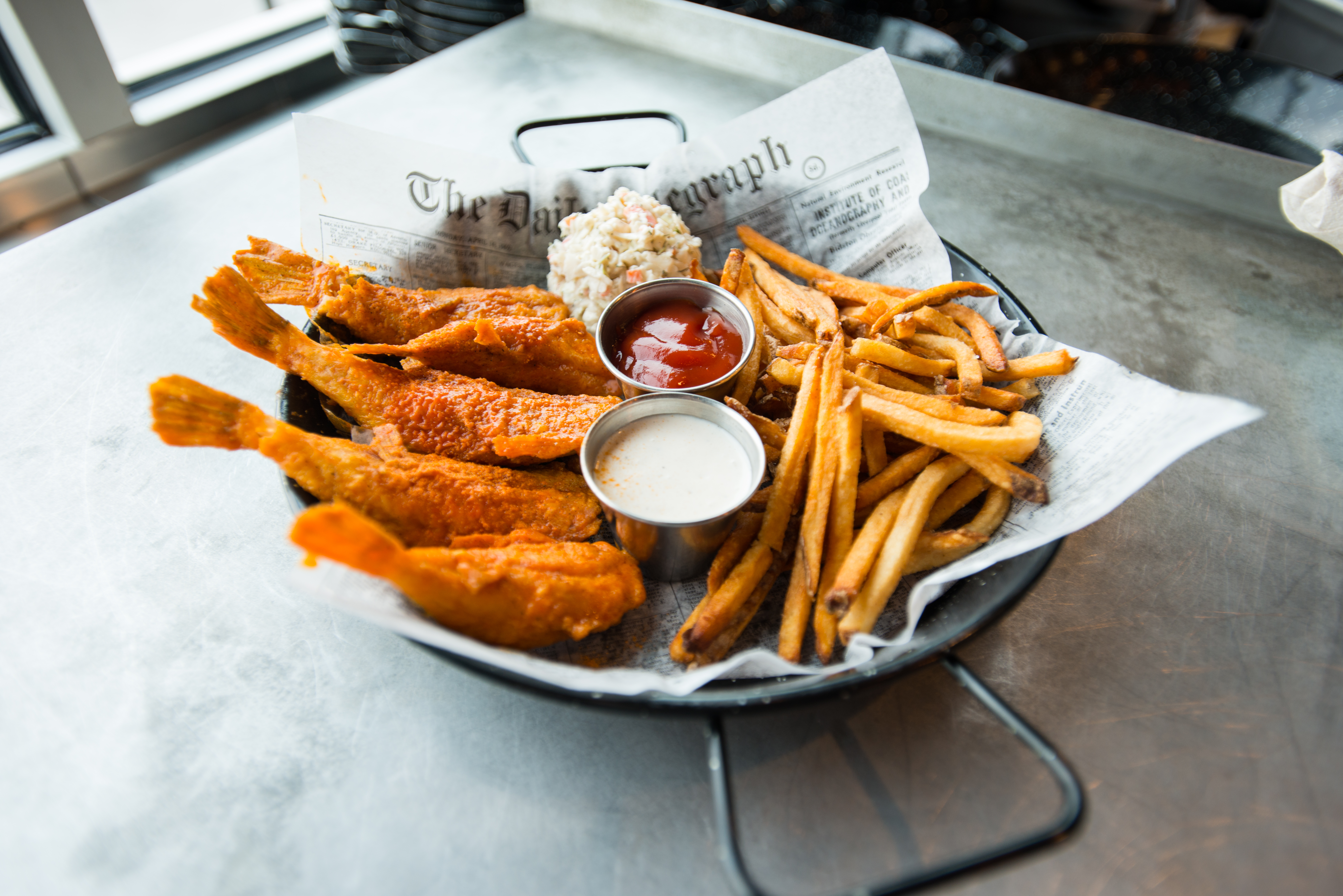 15 Excellent Things To Eat In Denver Right Now Denver The
