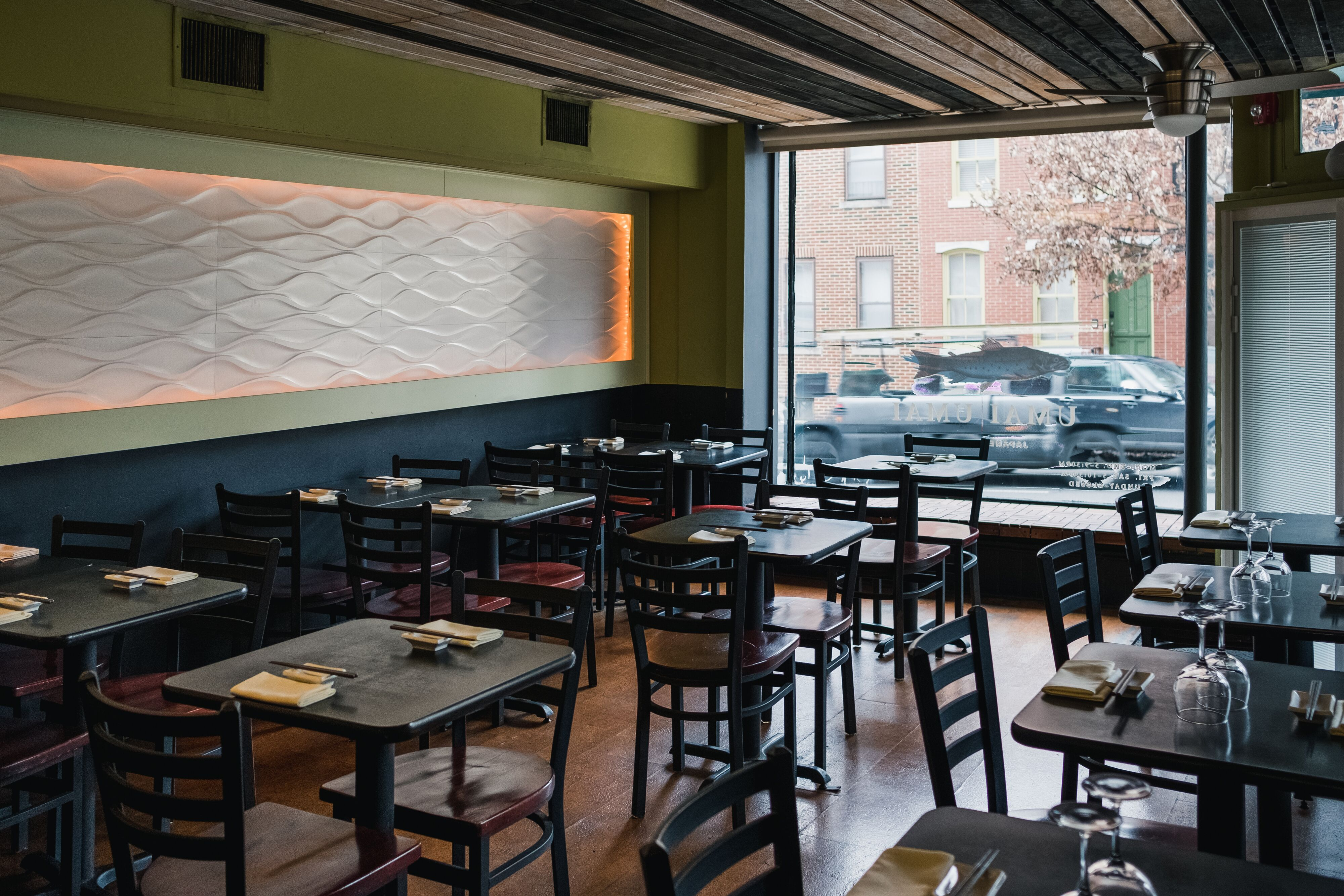 A Guide To Philly S Super Cute Reasonably Priced