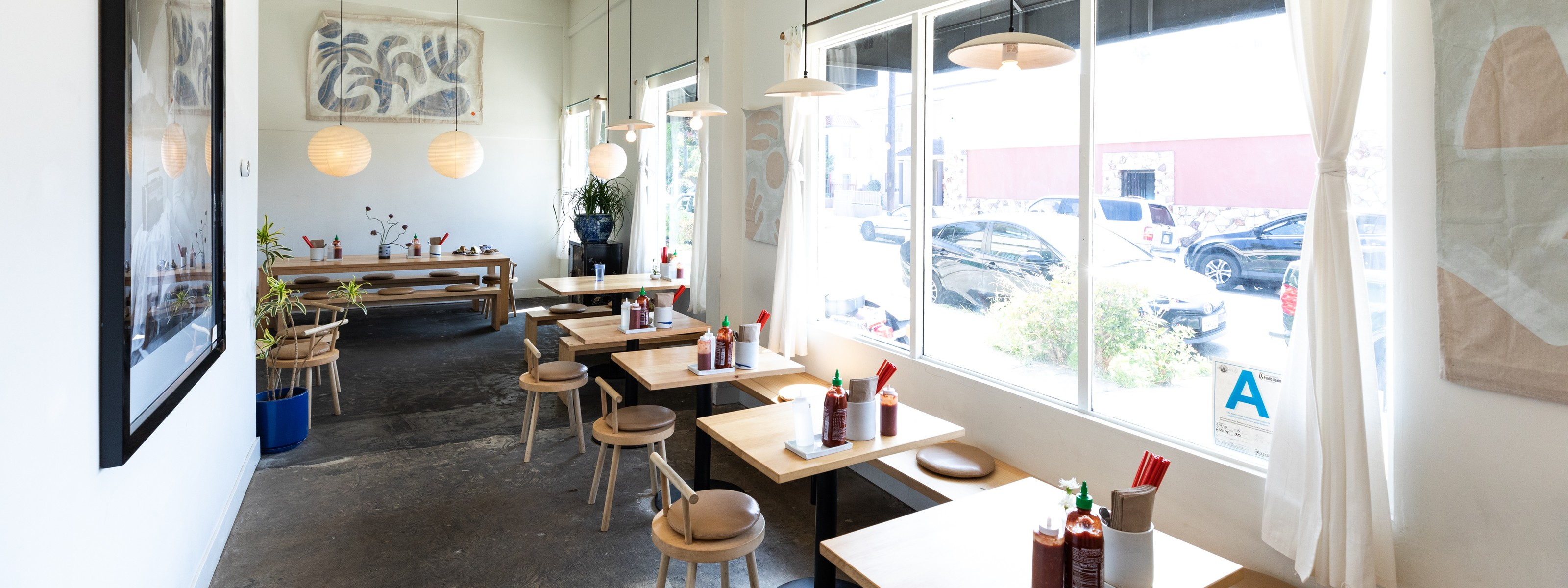 Where To Have An Affordable Date Night Los Angeles The