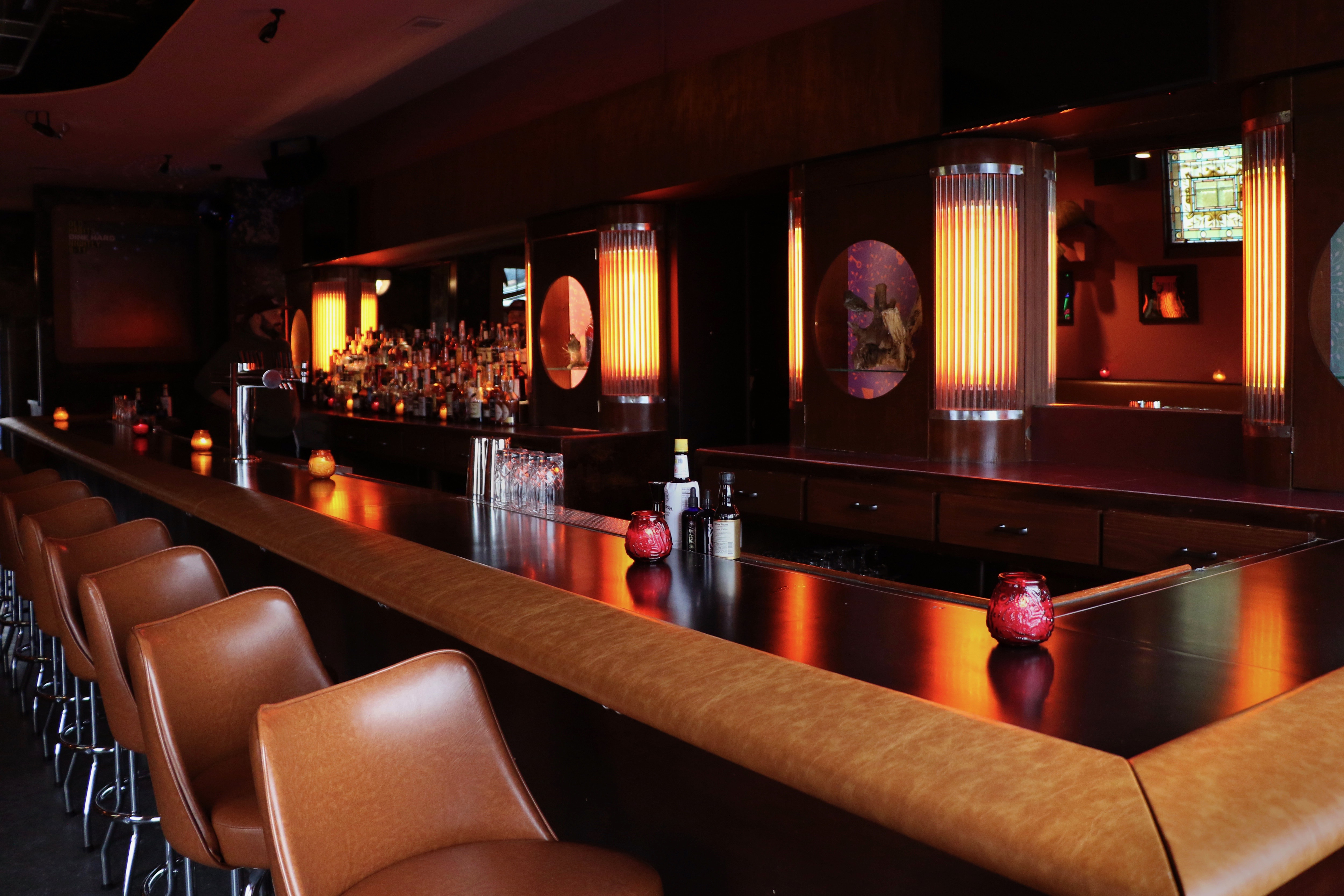 efe04e22116 The Best Places To Day Drink In Chicago - Chicago - The Infatuation