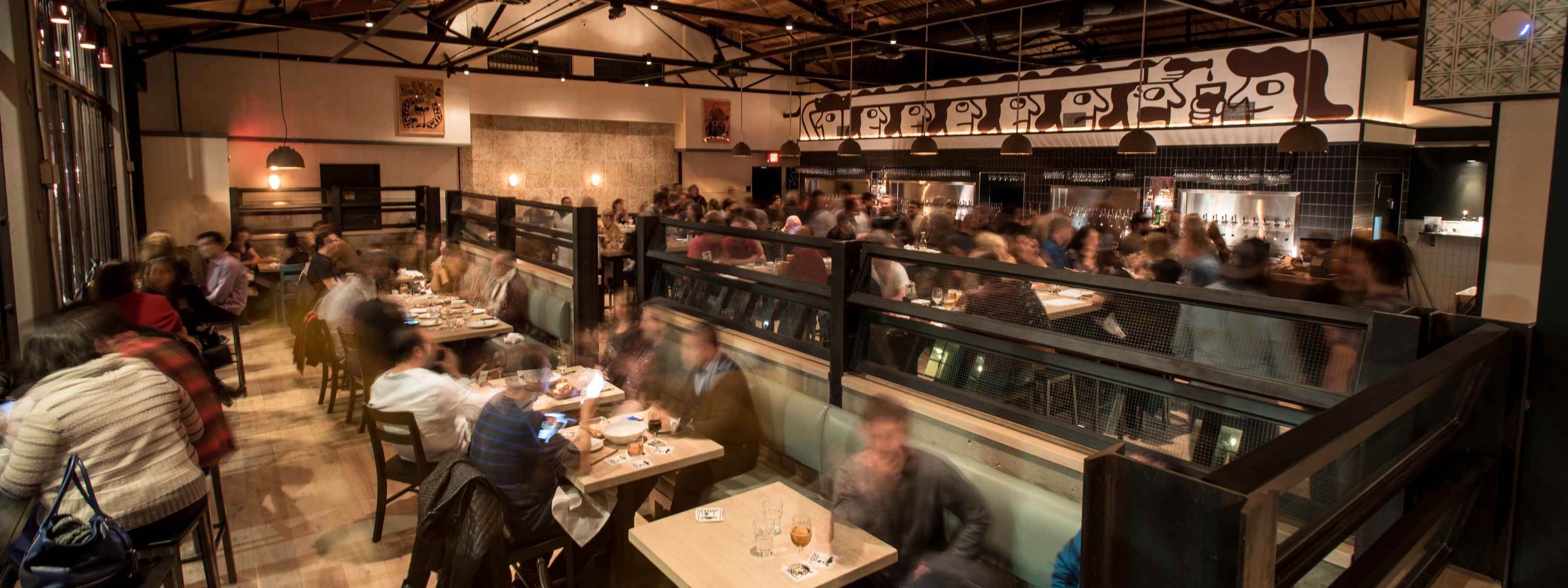 The Downtown La Drinking Guide Downtown La Los Angeles The