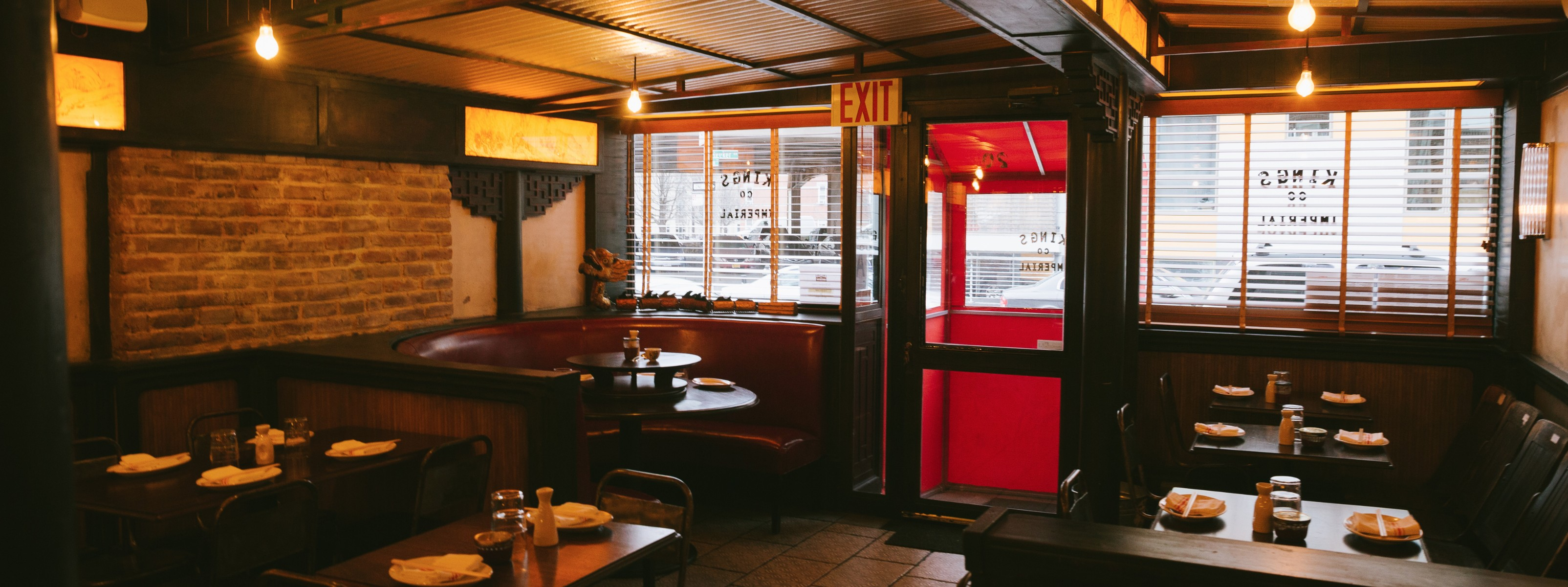 Excellent Nyc Restaurants For Your Birthday Dinner New