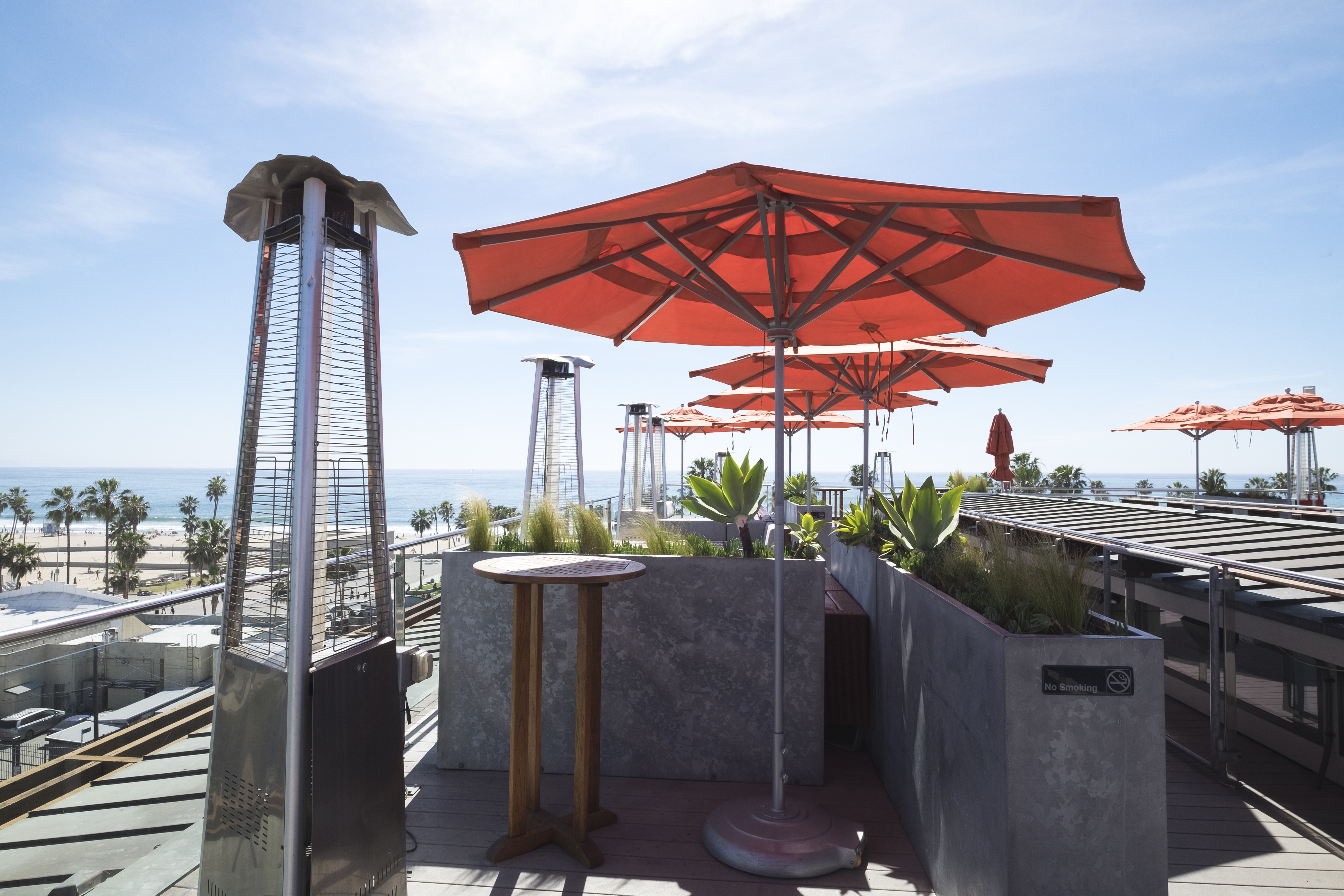 The LA Day Drinking Guide - Los Angeles - The Infatuation