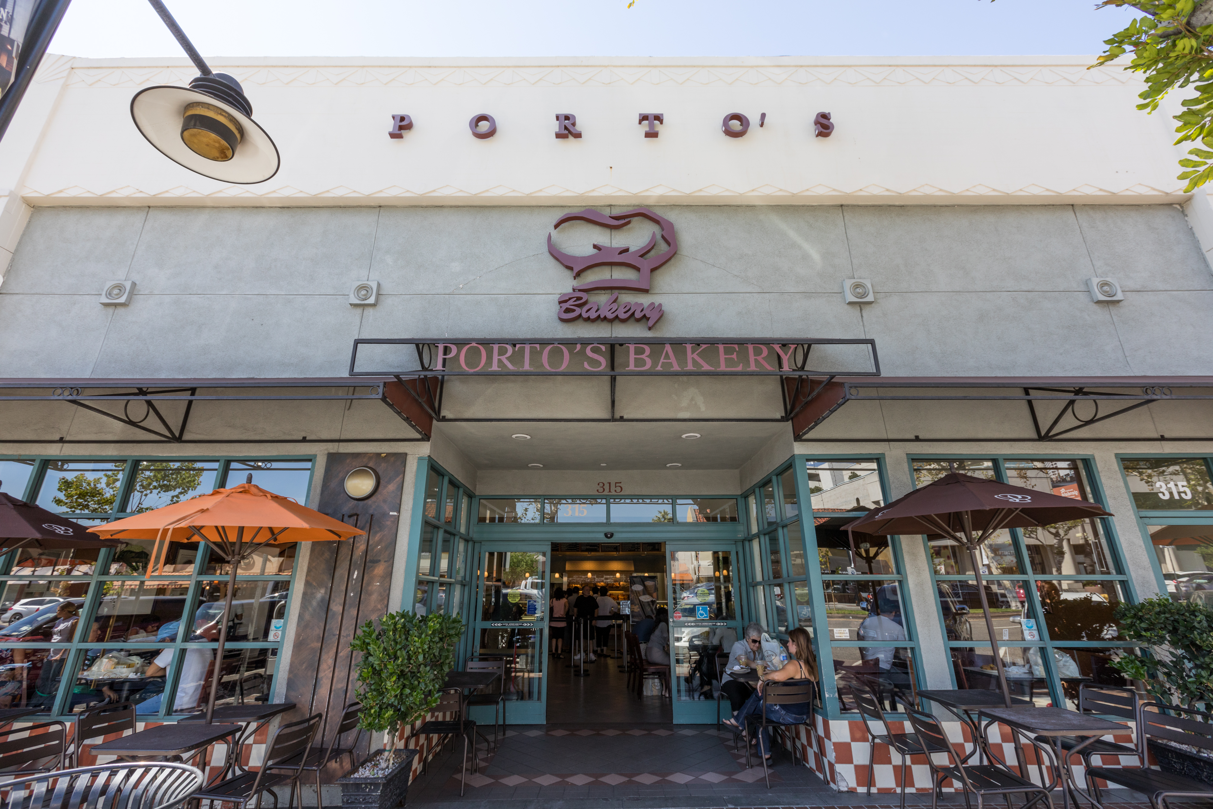 Where To Eat In Glendale Los Angeles The Infatuation