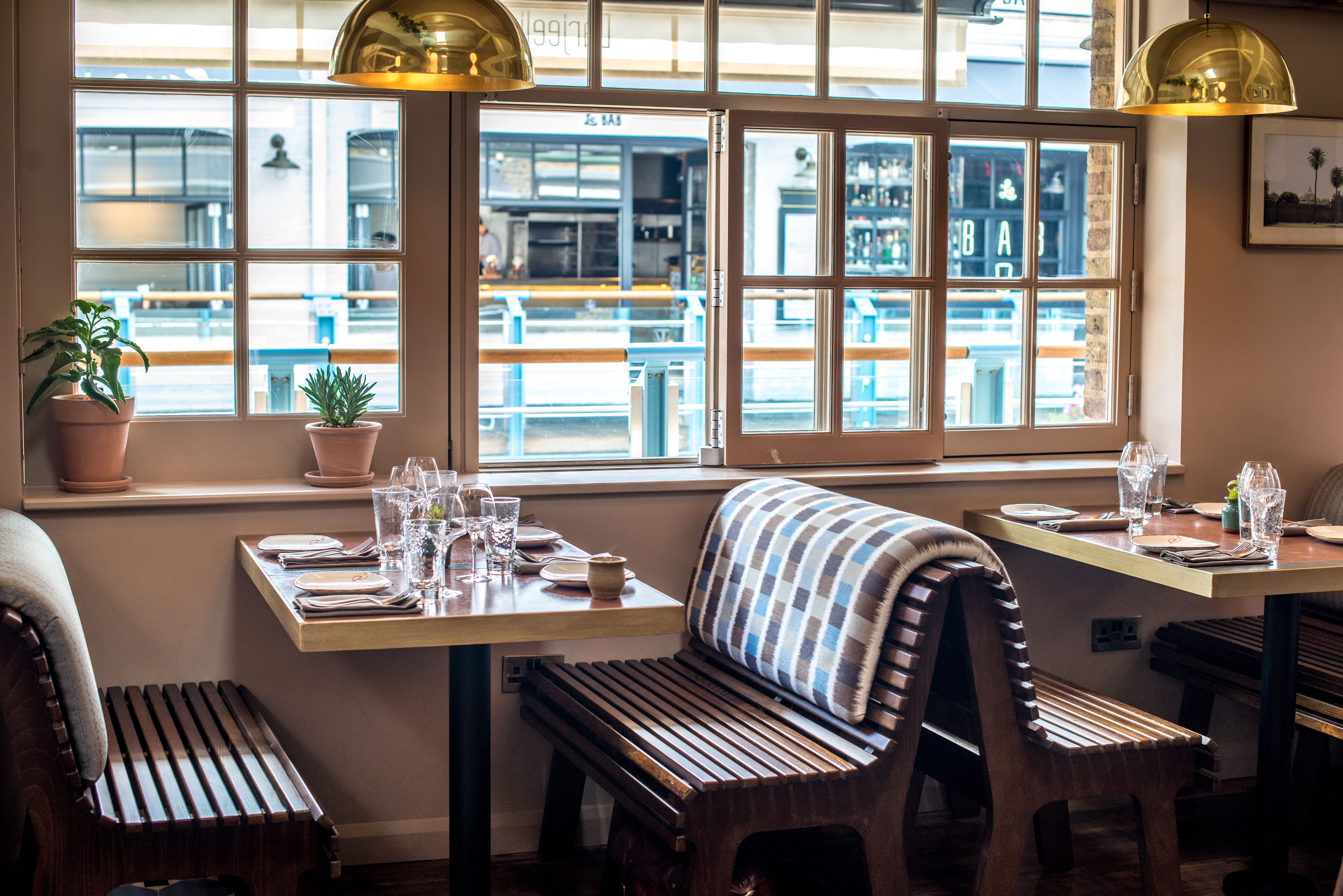 The Best Indian Restaurants In Central London London The