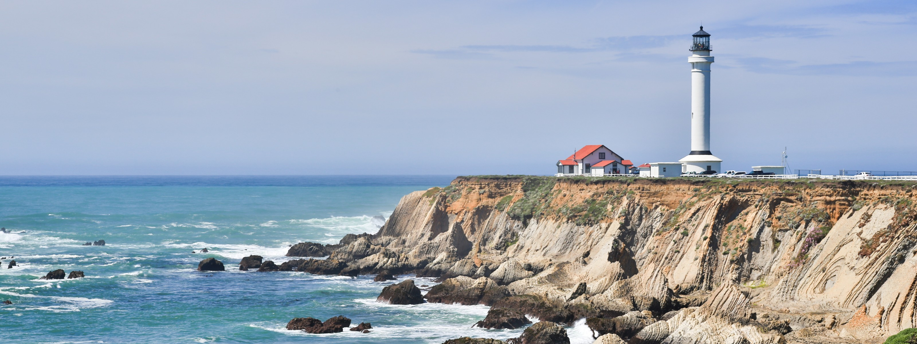 Where To Eat And Drink In Mendocino San Francisco The