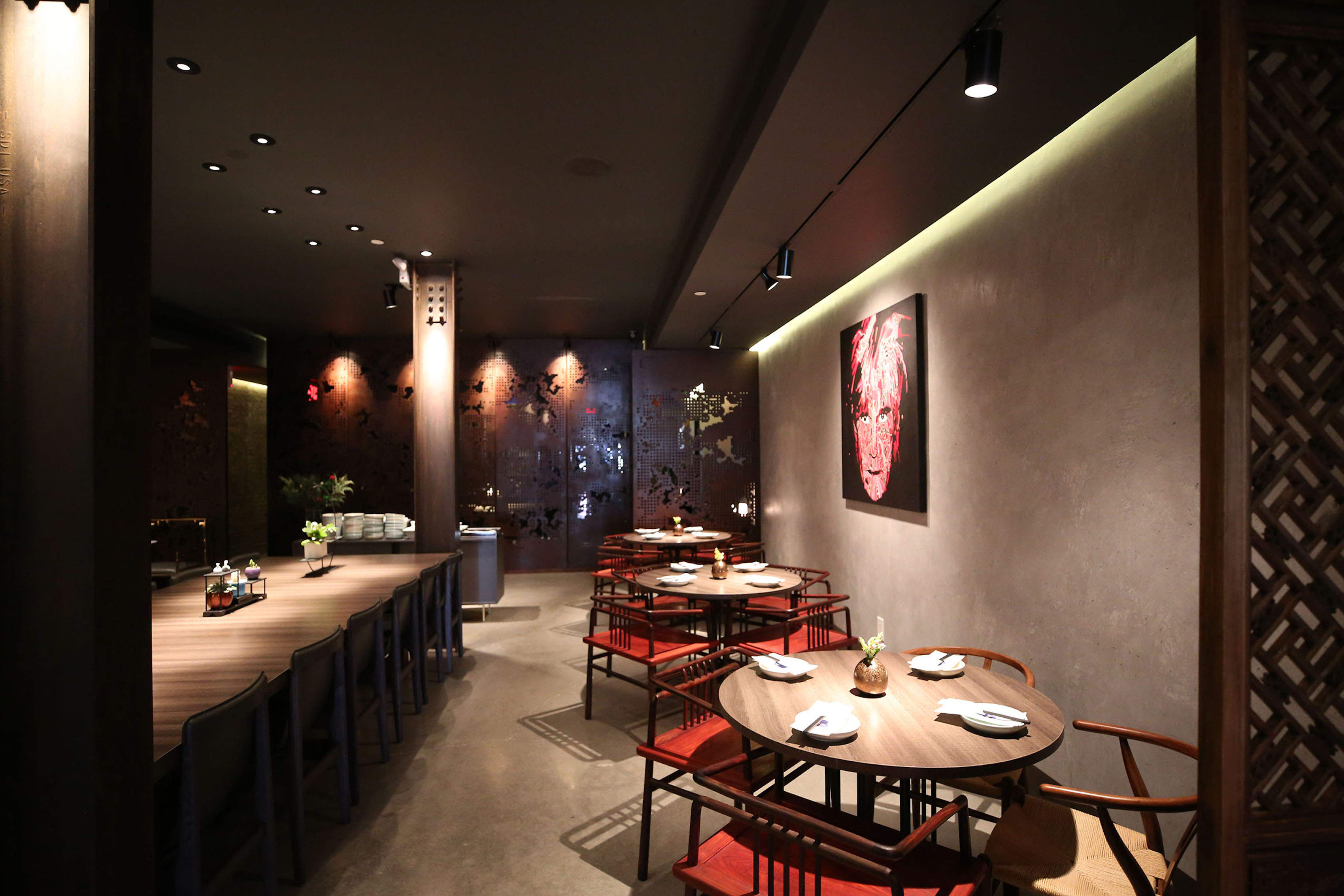 The NYC Hit List: The Best New Restaurants In NYC - New York - The ...