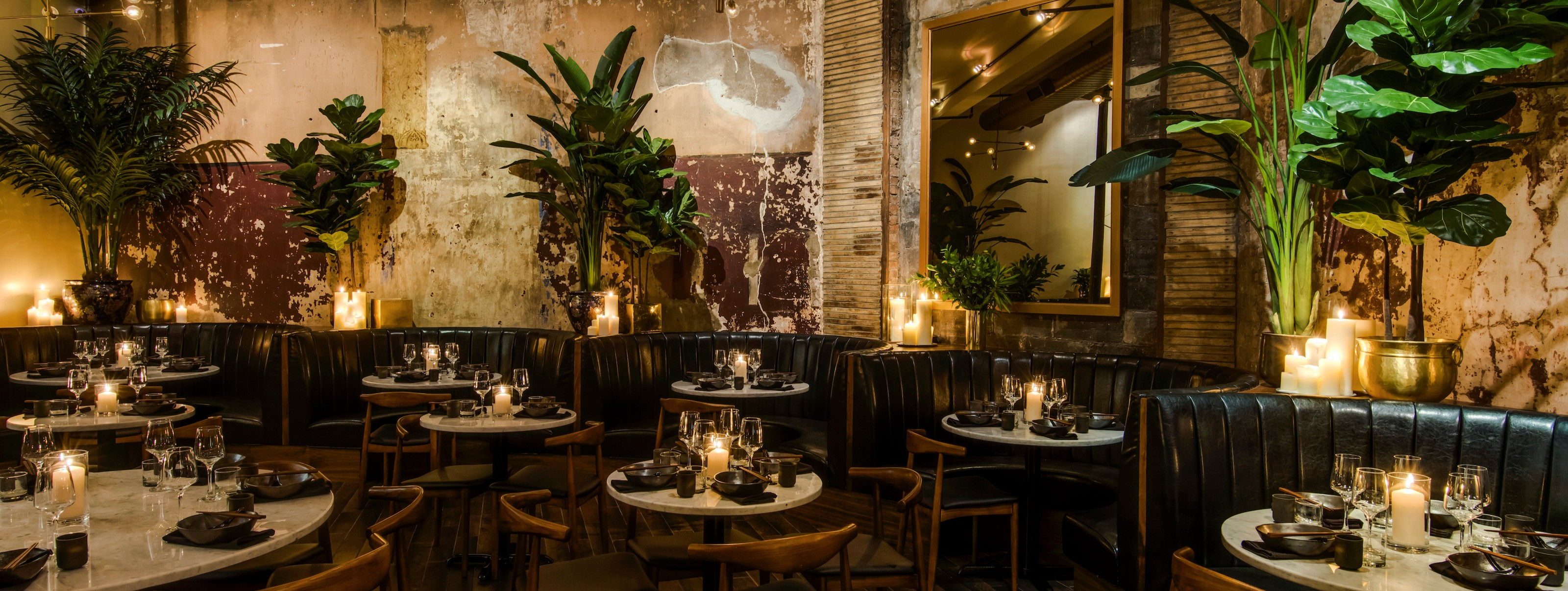 hit list the best new restaurants in nyc new york the infatuation