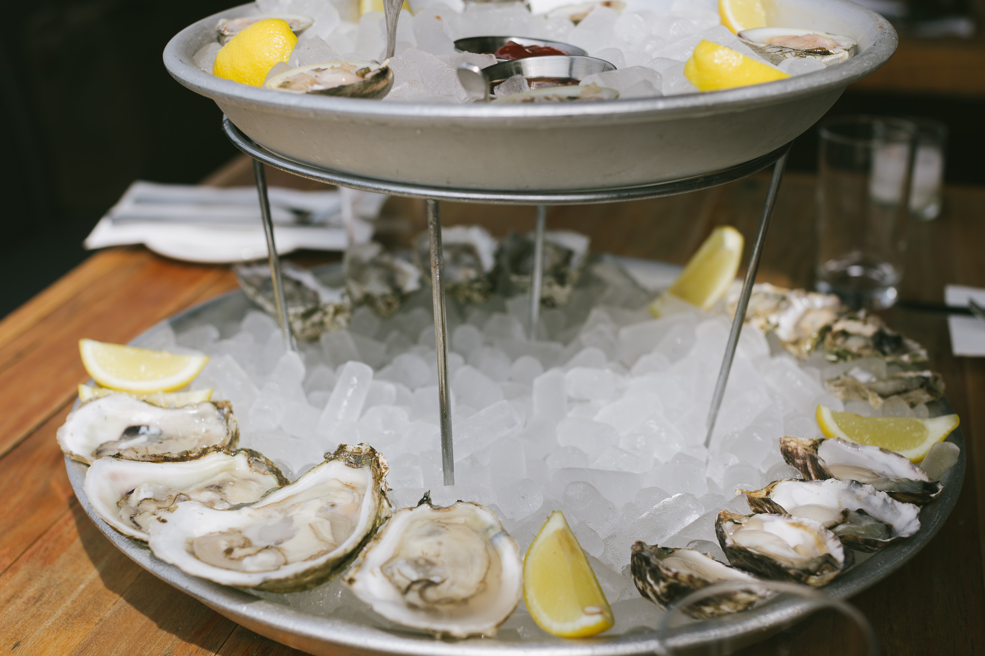 Image result for watermelon oysters and clams  free image
