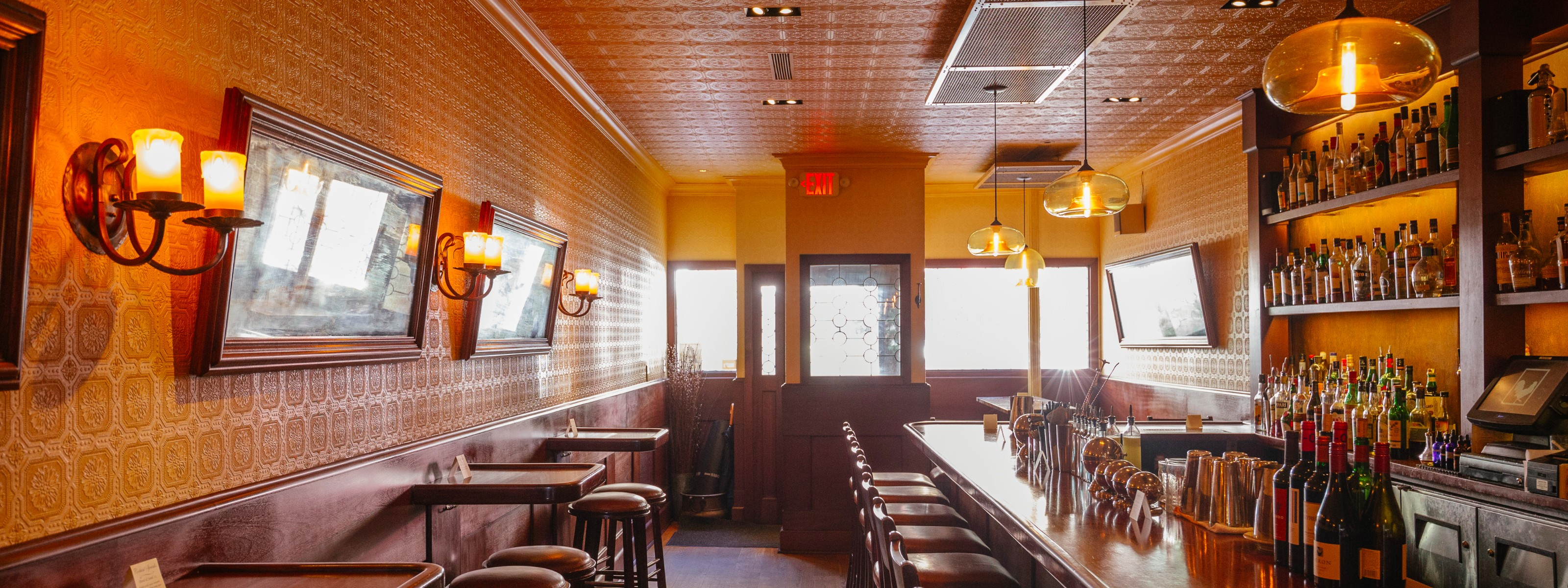 Park Slope's Best Places To Eat & Drink - New York - The ...