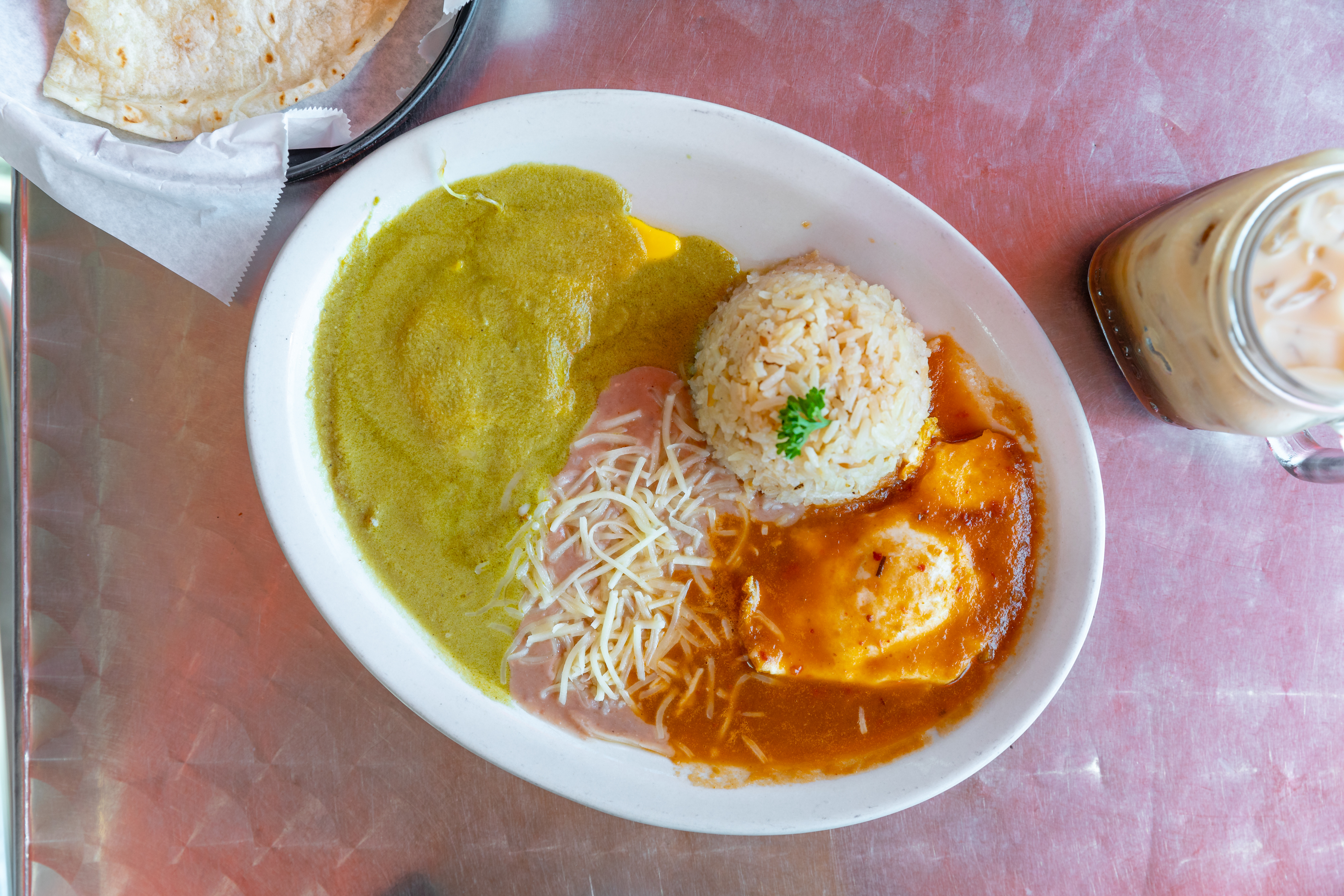 Where To Eat In Burbank Burbank Los Angeles The