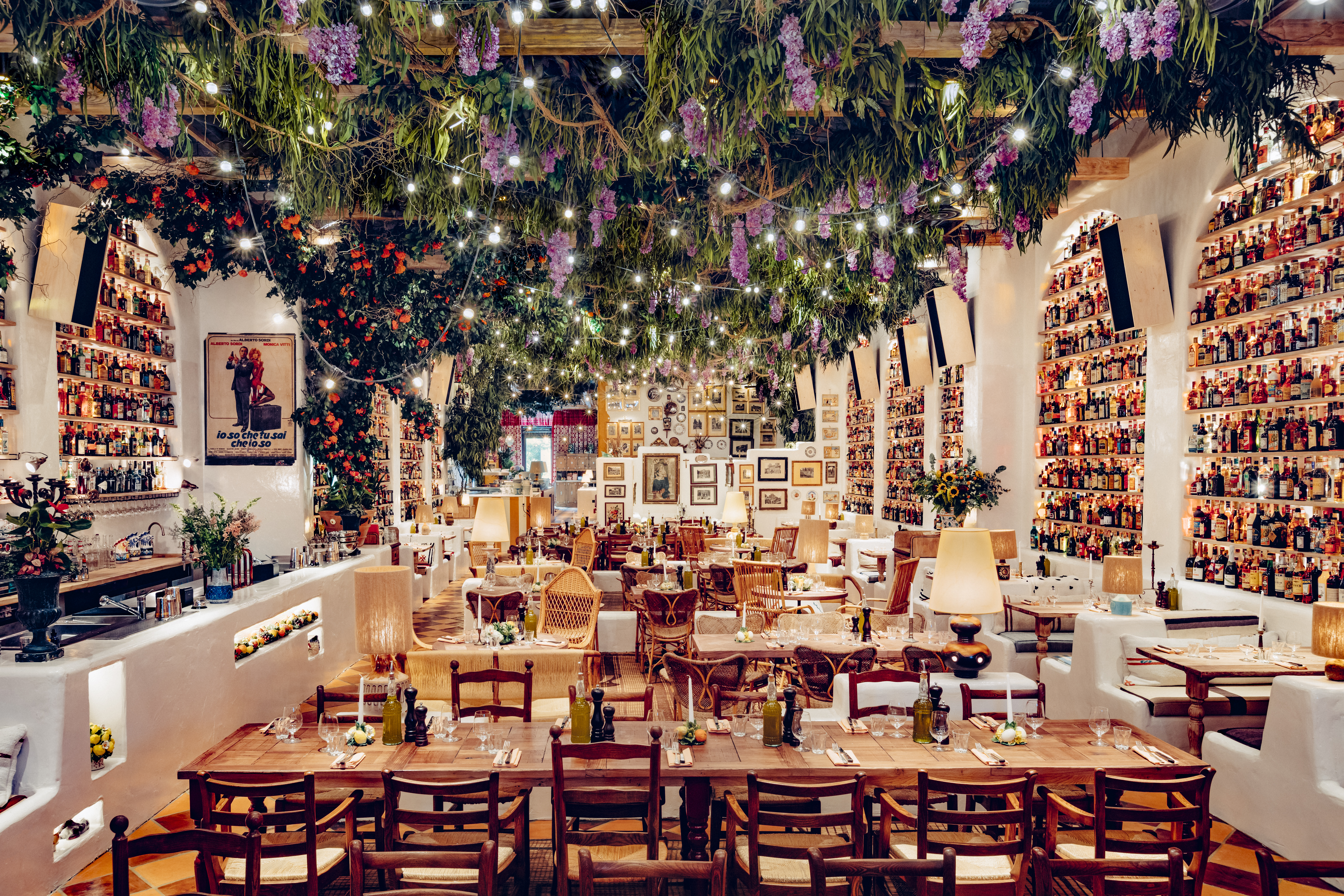 Where To Eat In Fitzrovia Fitzrovia London The Infatuation