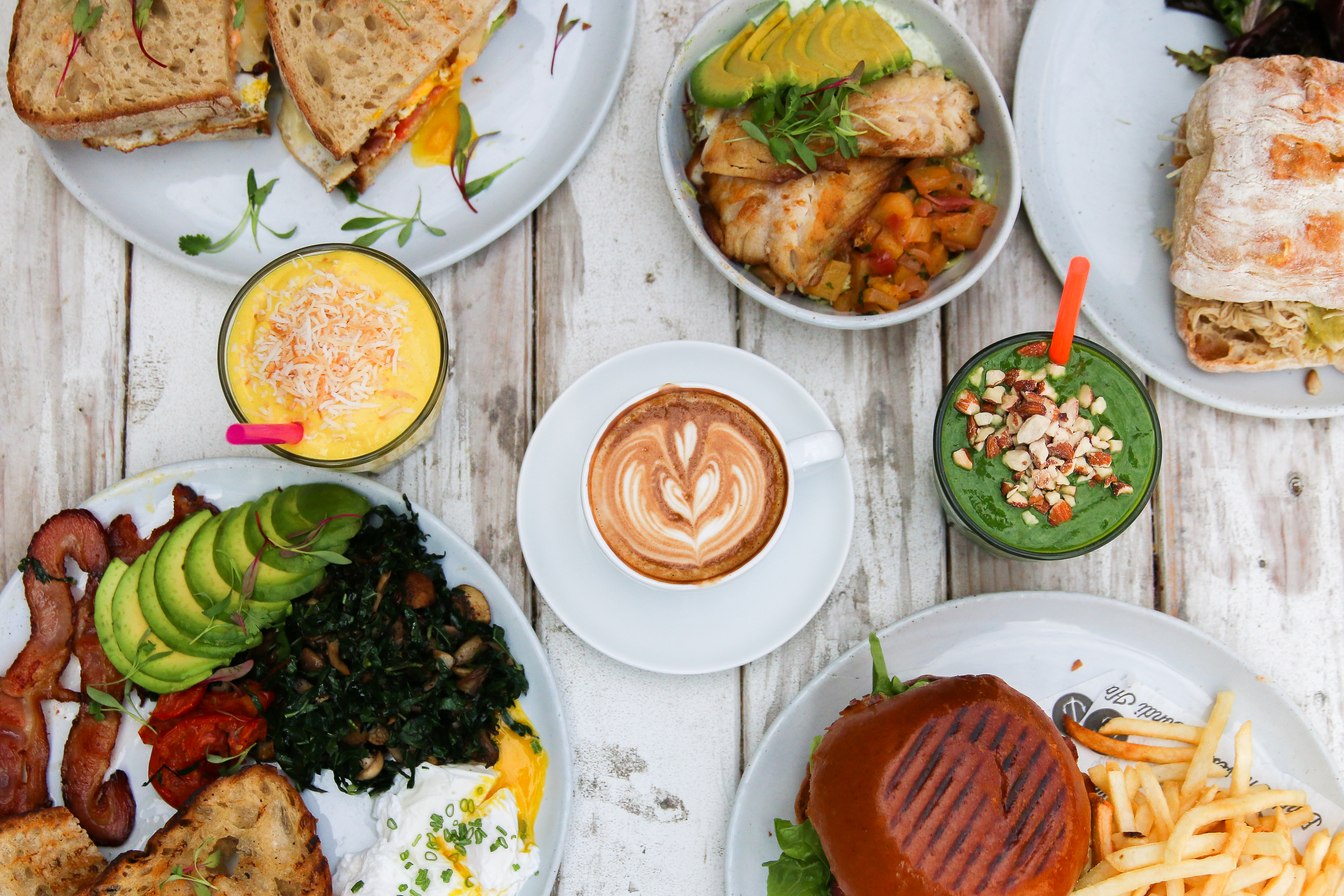 the south beach diet dining guide your reference guide to restaurants across america