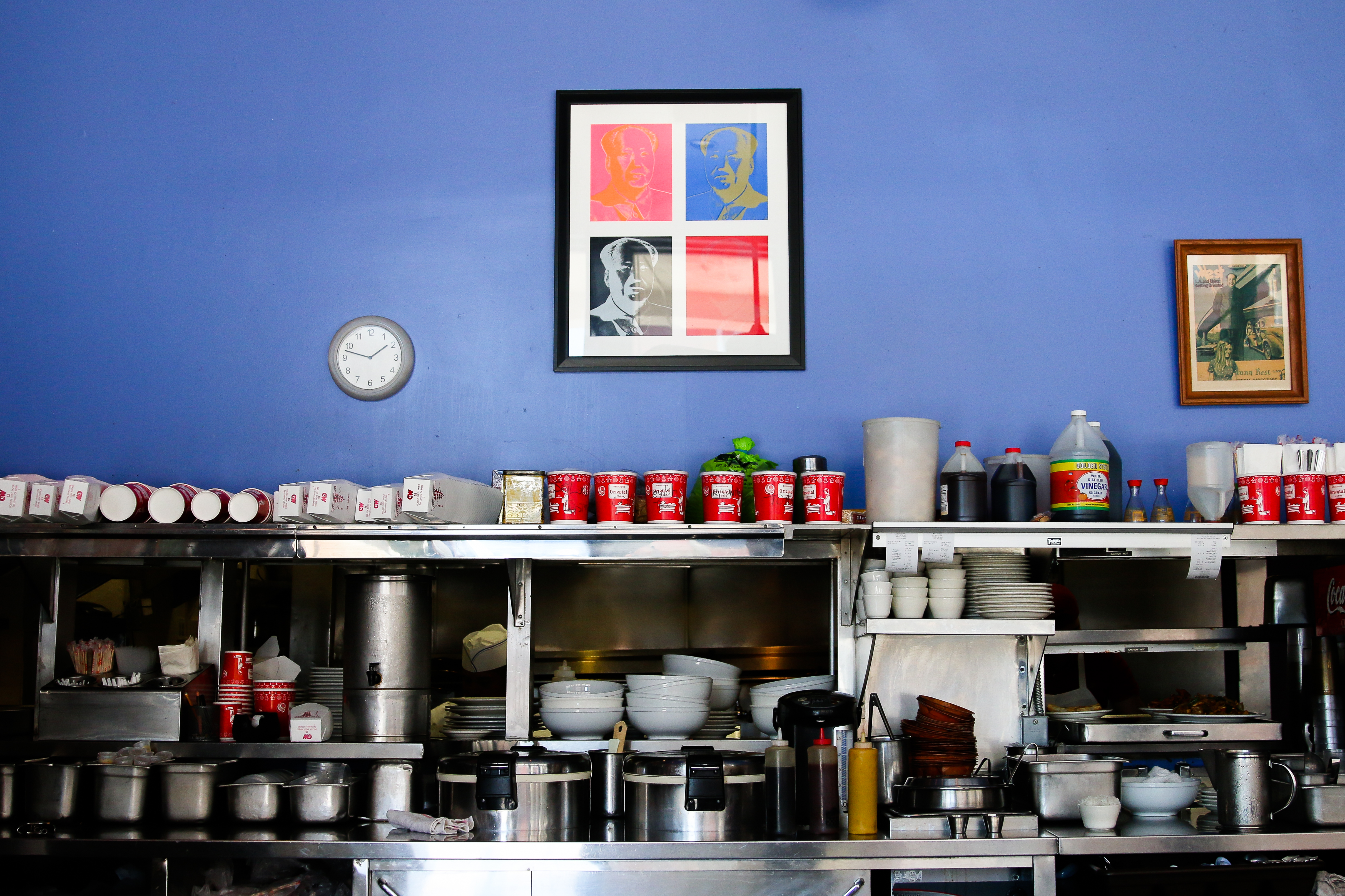 The Best Places To Eat In Venice Venice Los Angeles The