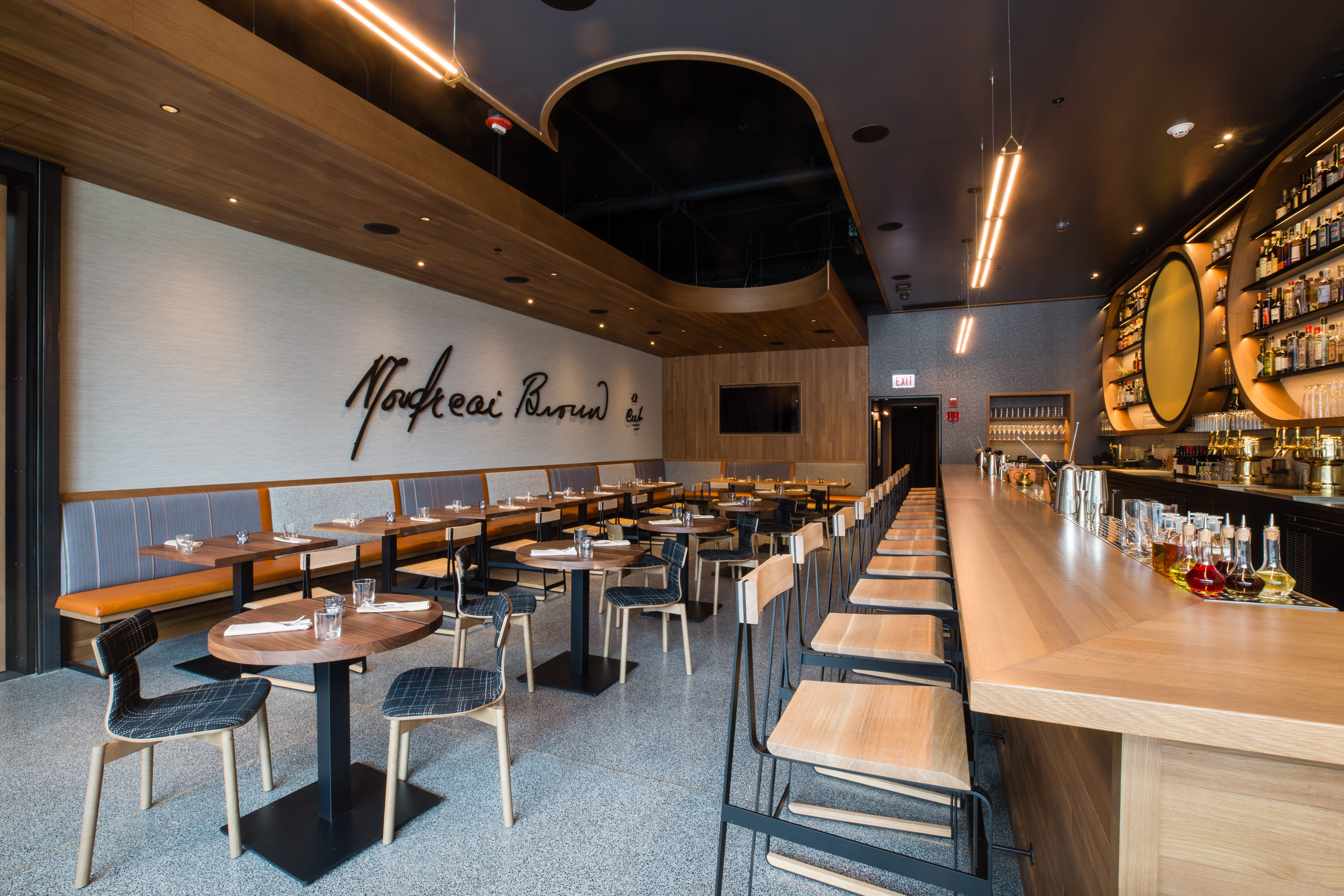 Where To Eat & Drink In Wrigleyville - Wrigleyville - Chicago - The ...
