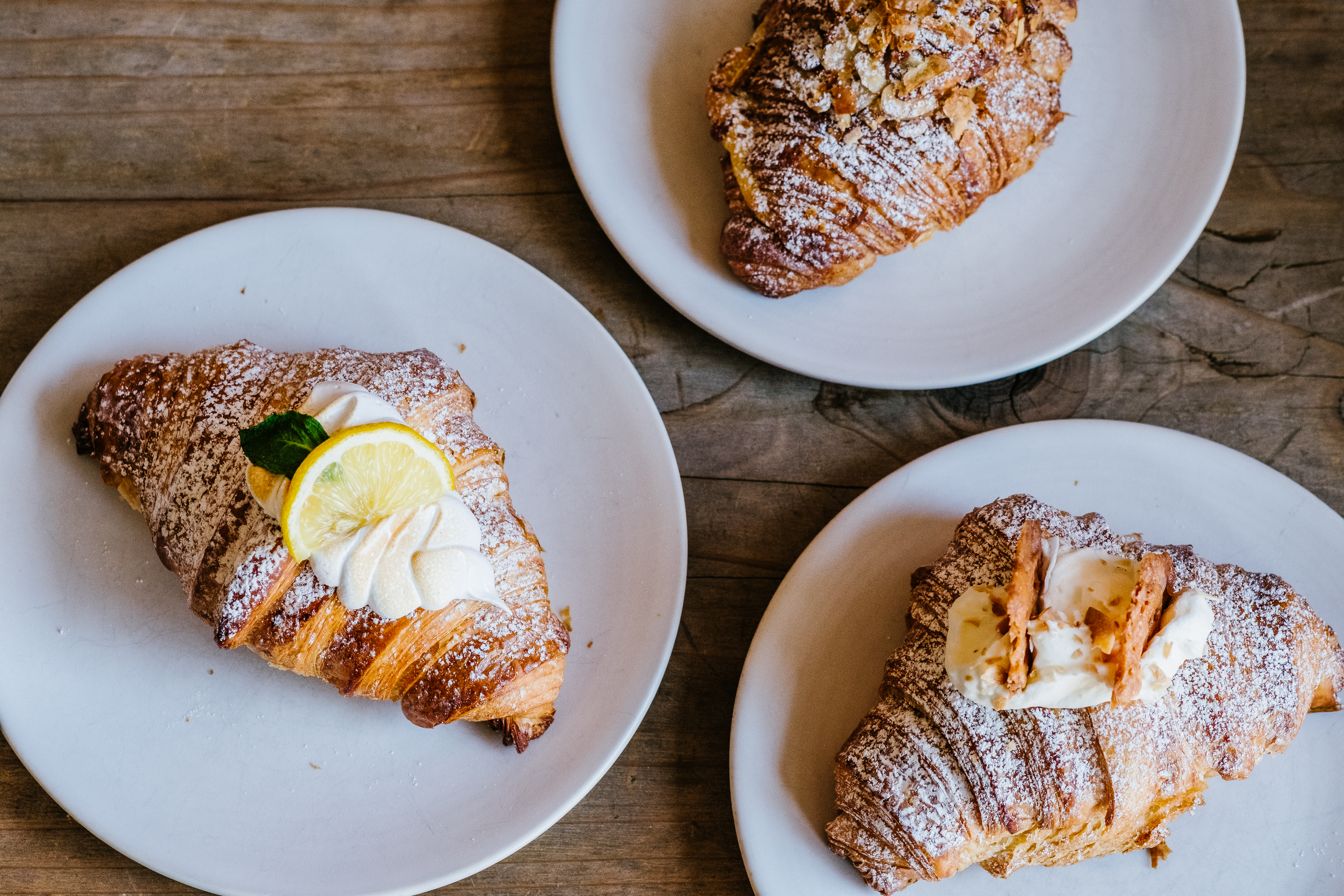 Where To Eat The Best Breakfast In San Francisco San