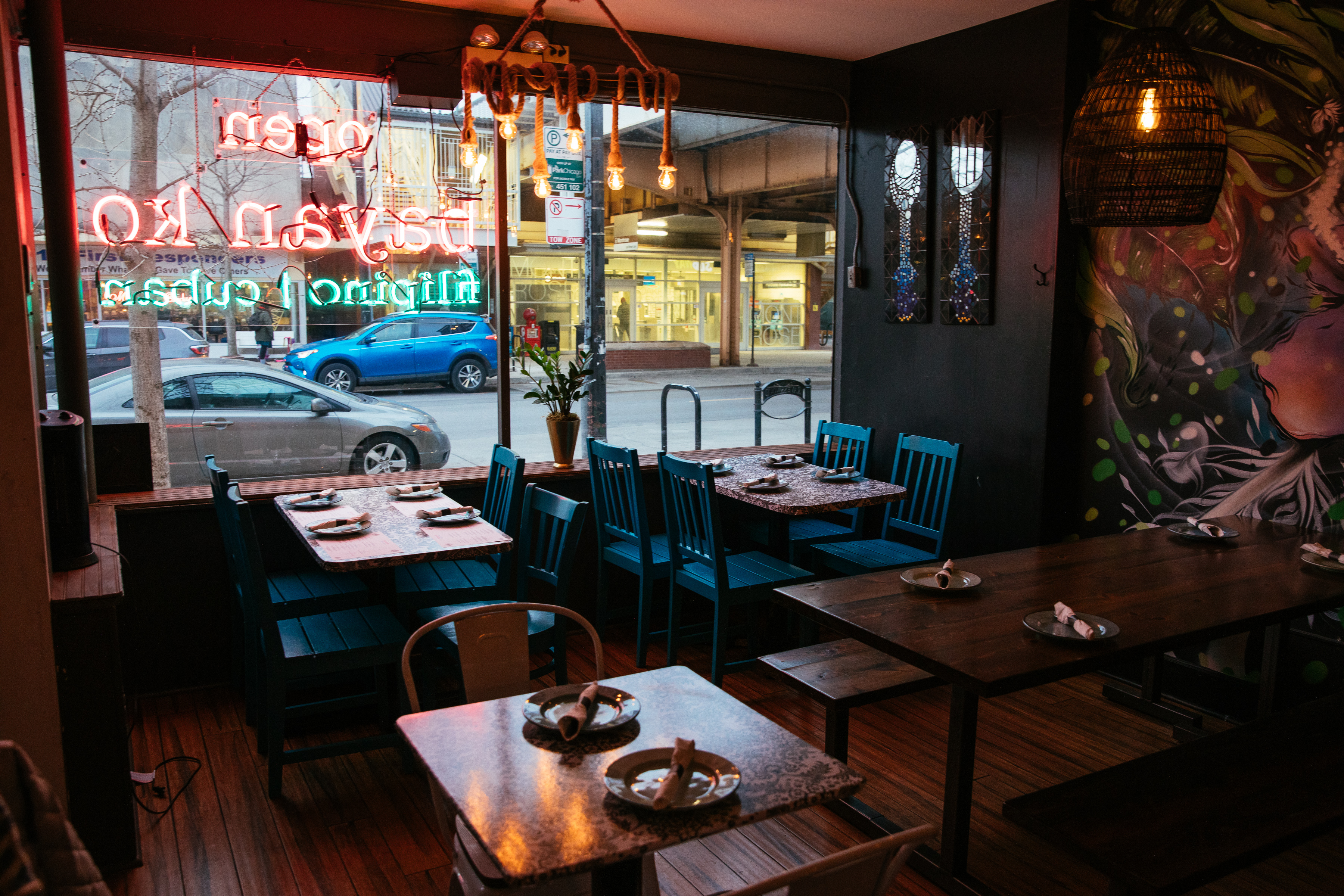 The Chicago Byob Guide Chicago The Infatuation