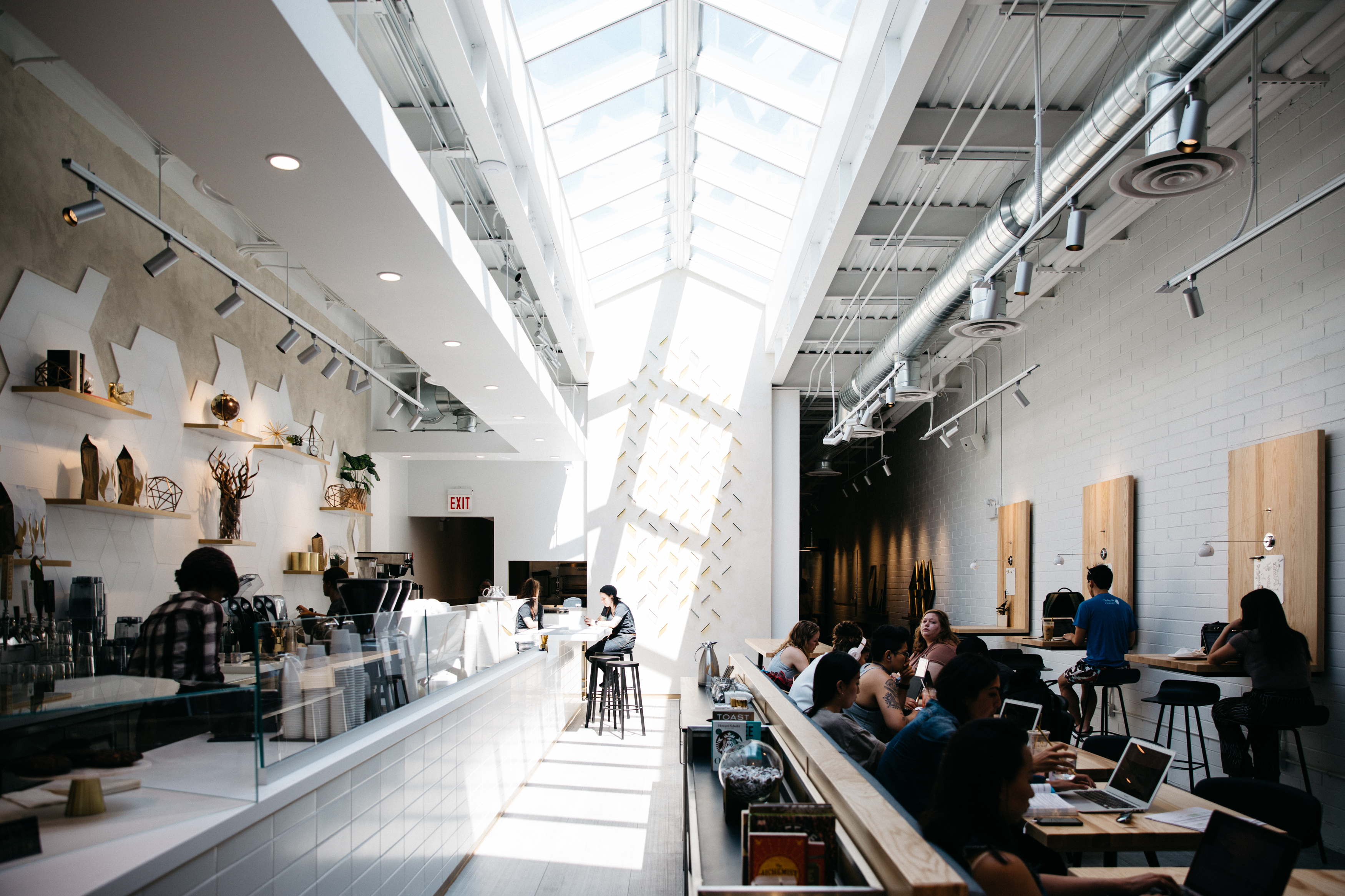 a8c7efced337dd The Best Coffee Shops For Getting Work Done - Chicago - The Infatuation