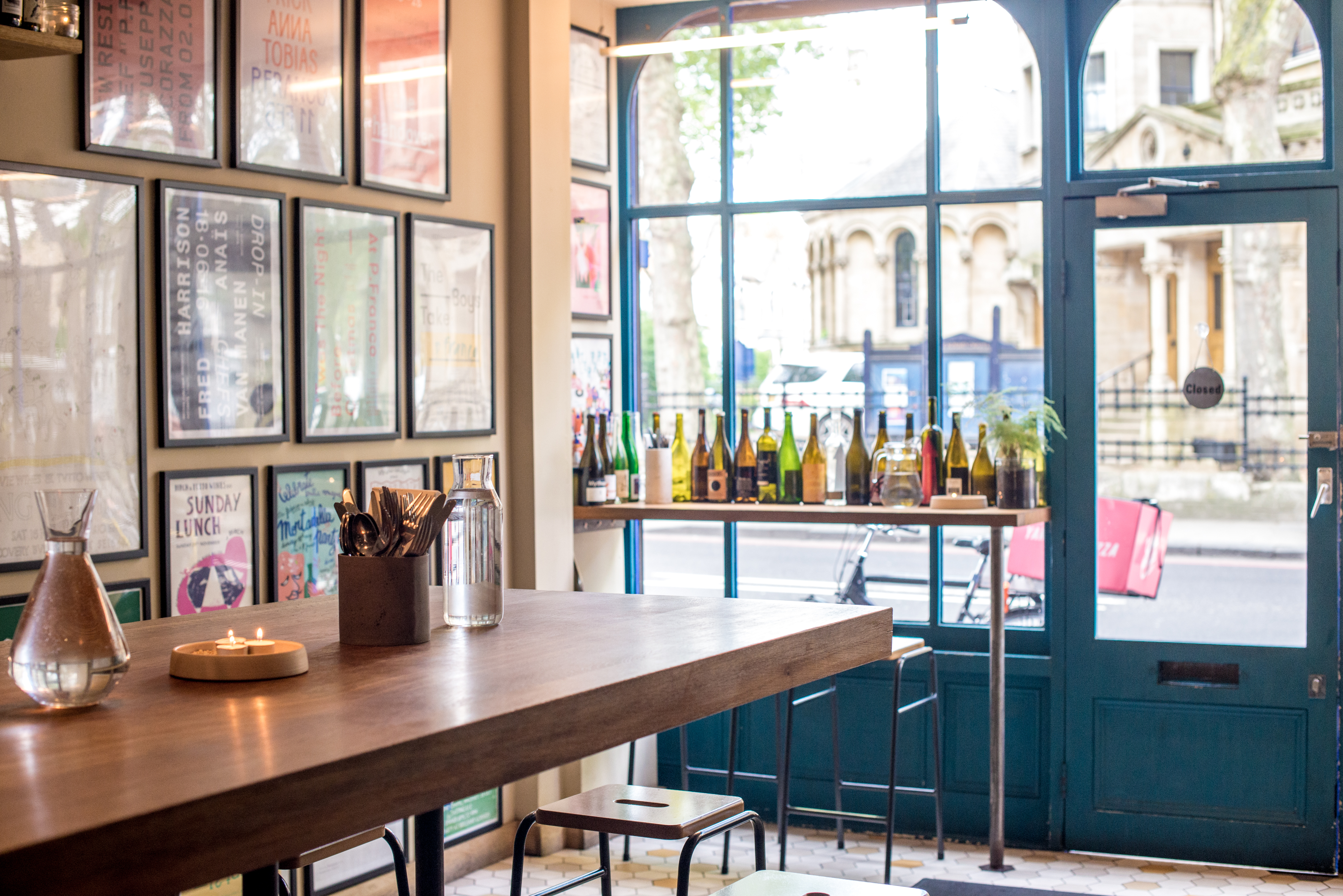 The First Timer S Guide To Eating In London London The
