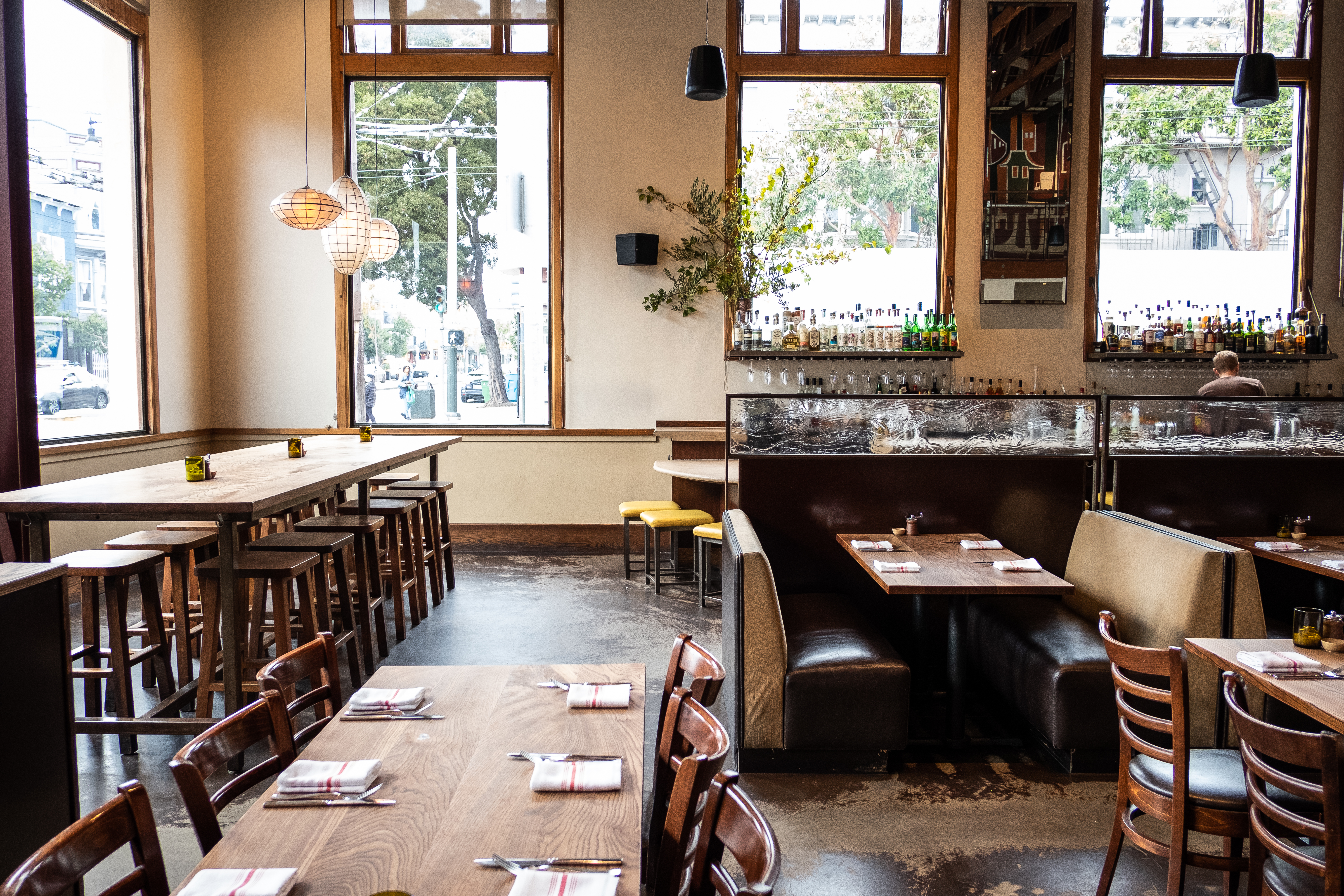 b1614ad17cf Great SF Restaurants For Dining Solo - San Francisco - The Infatuation