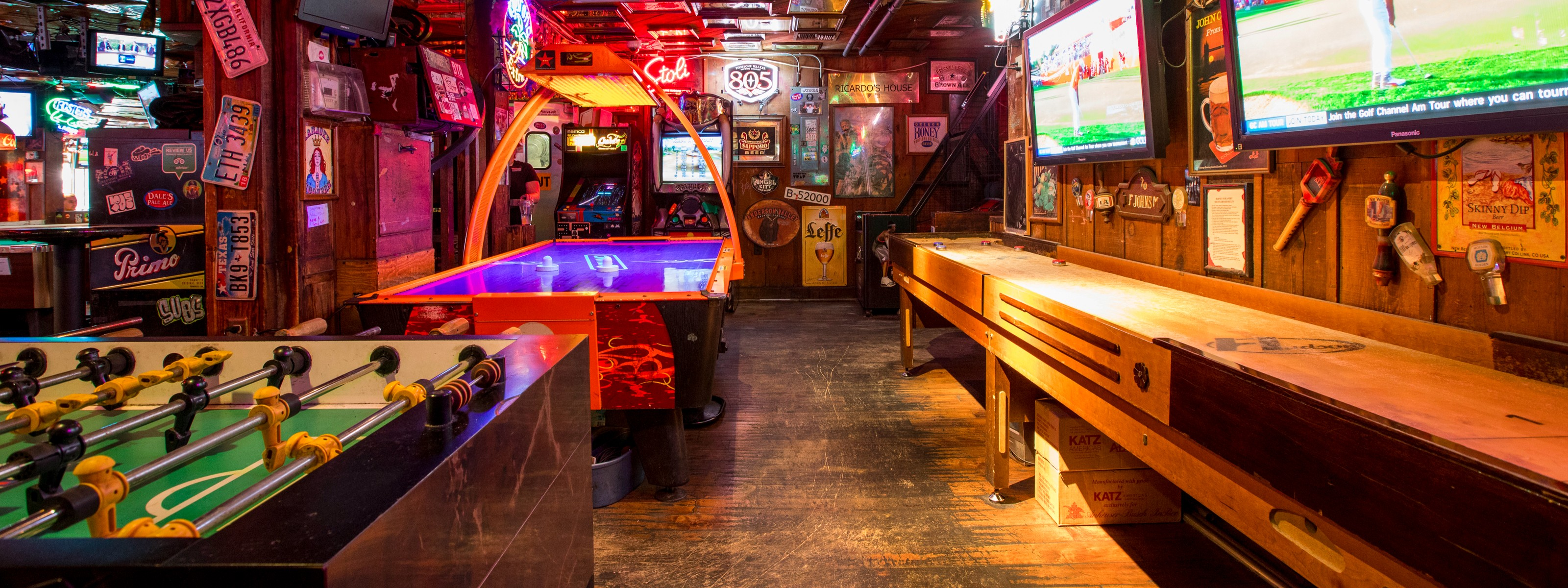 21 Fantastic Gay Bars in San Francisco to Meet New People