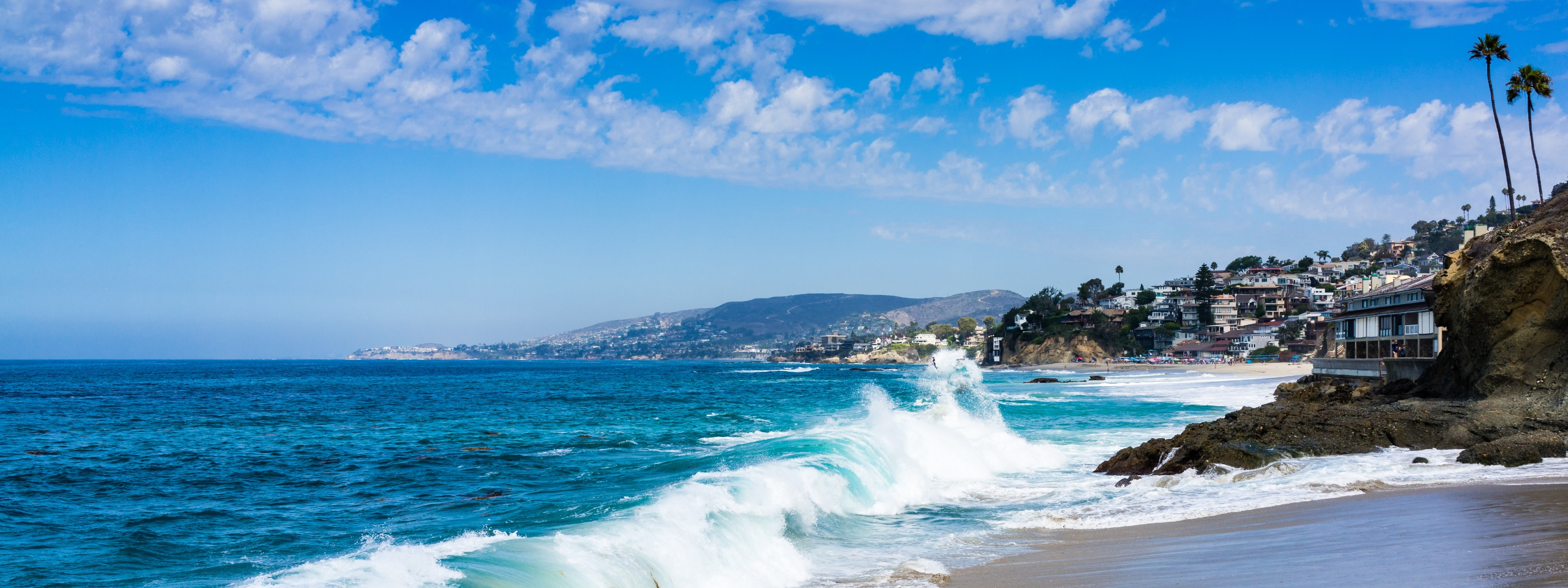 the best restaurants in laguna beach los angeles the infatuation