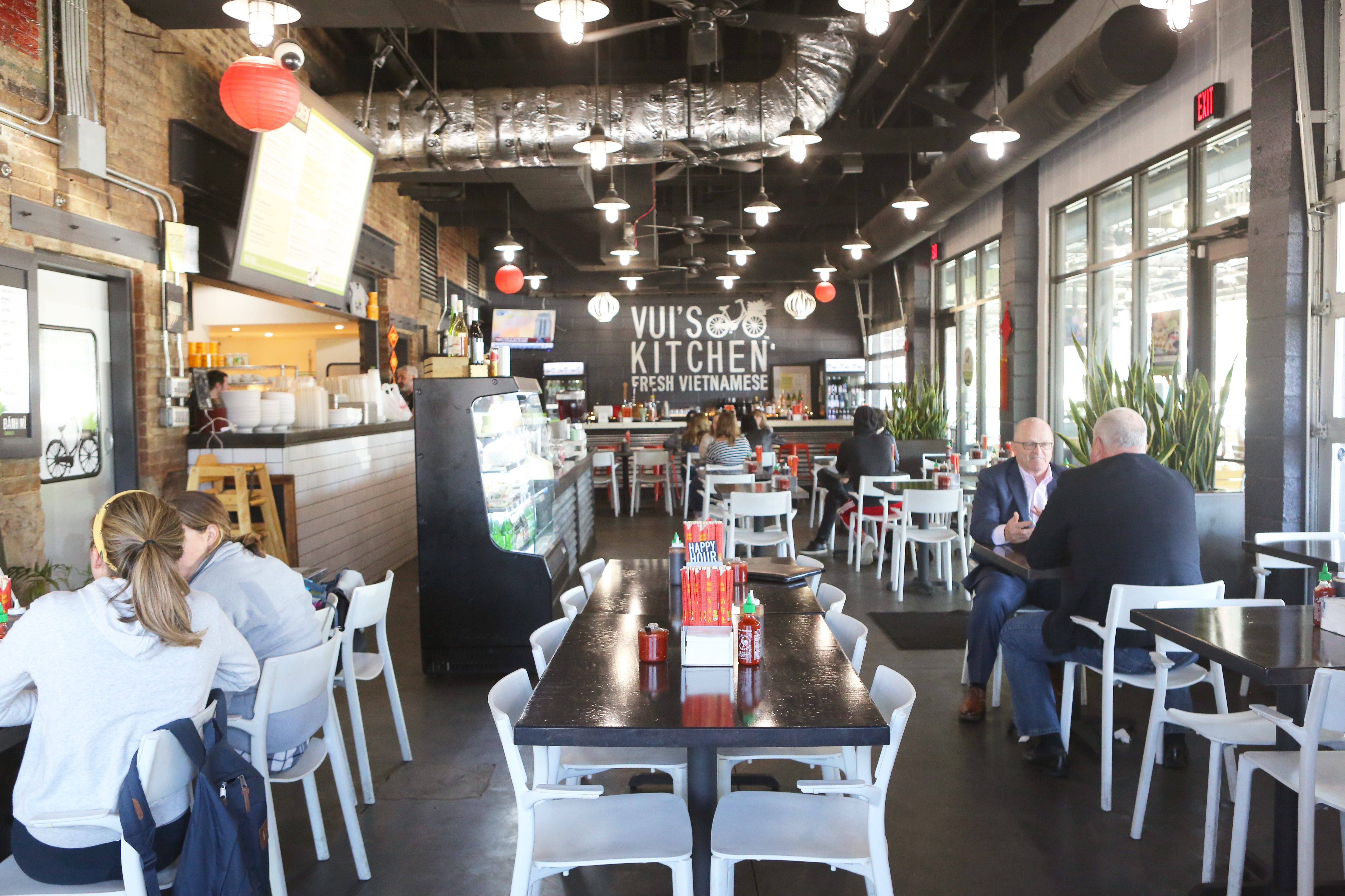 Where To Eat And Drink In Nashville - Nashville - The