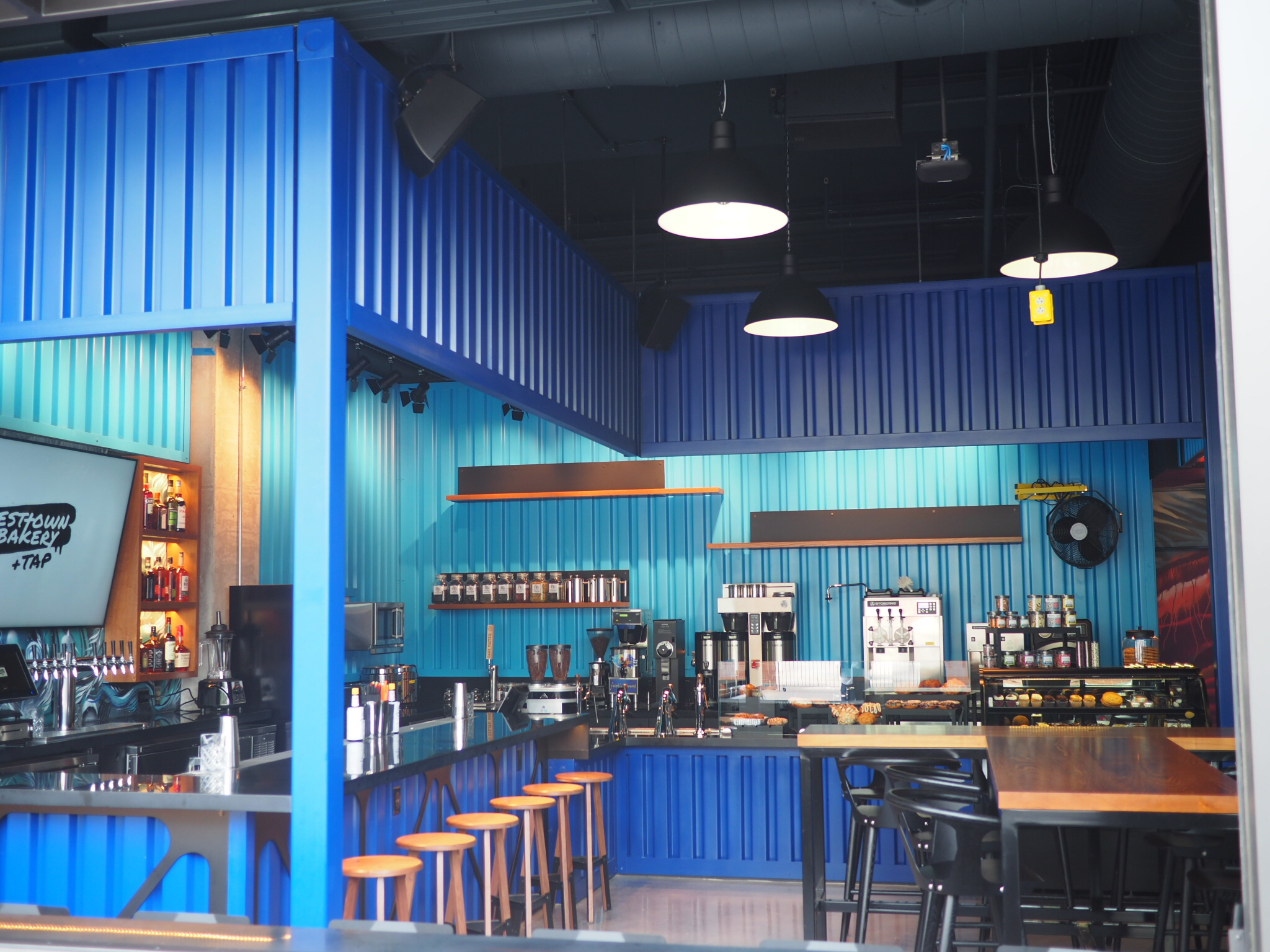 Chicago\'s New Restaurant Openings - Chicago - The Infatuation