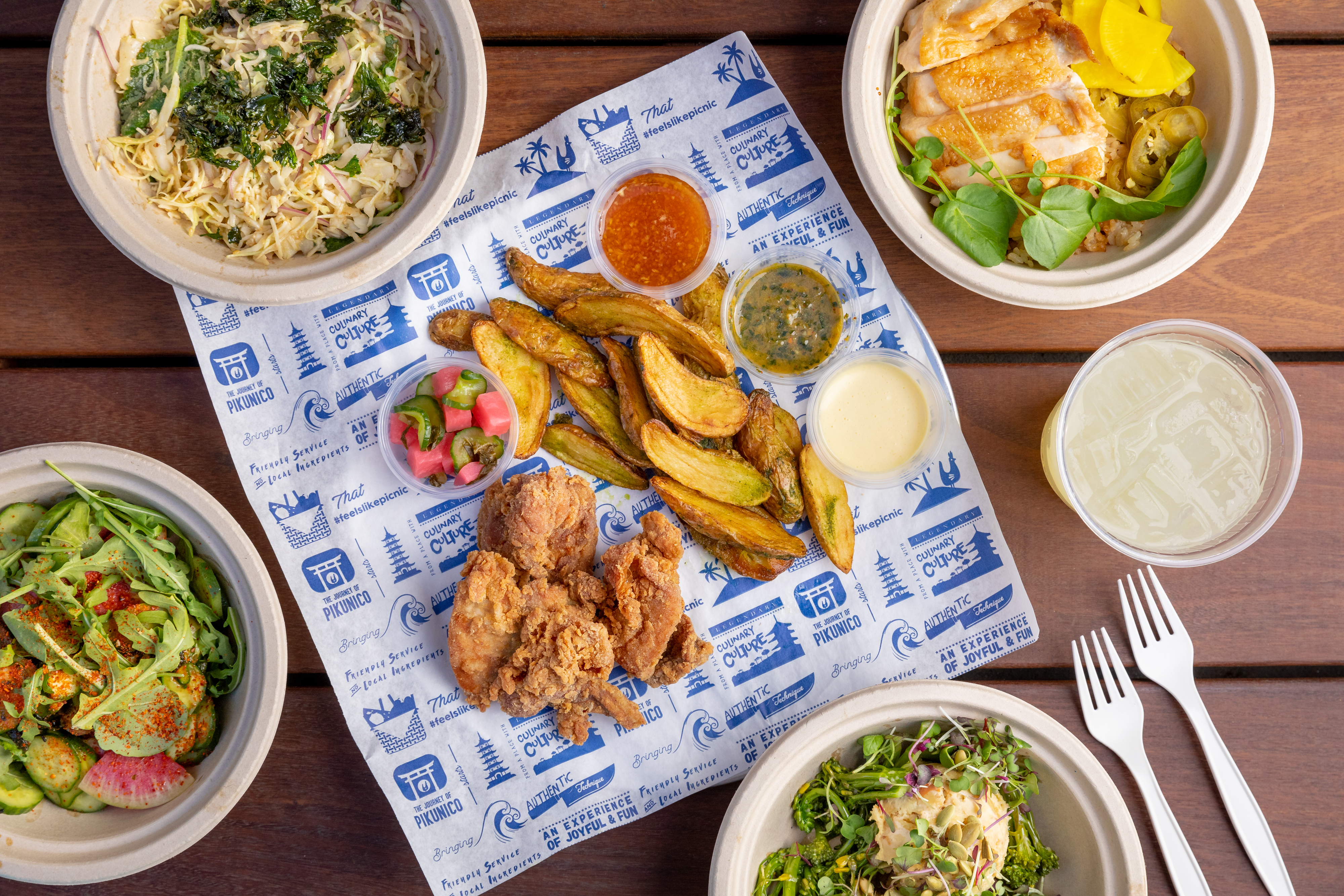 f7df127ab LA s New Restaurant Openings - Los Angeles - The Infatuation