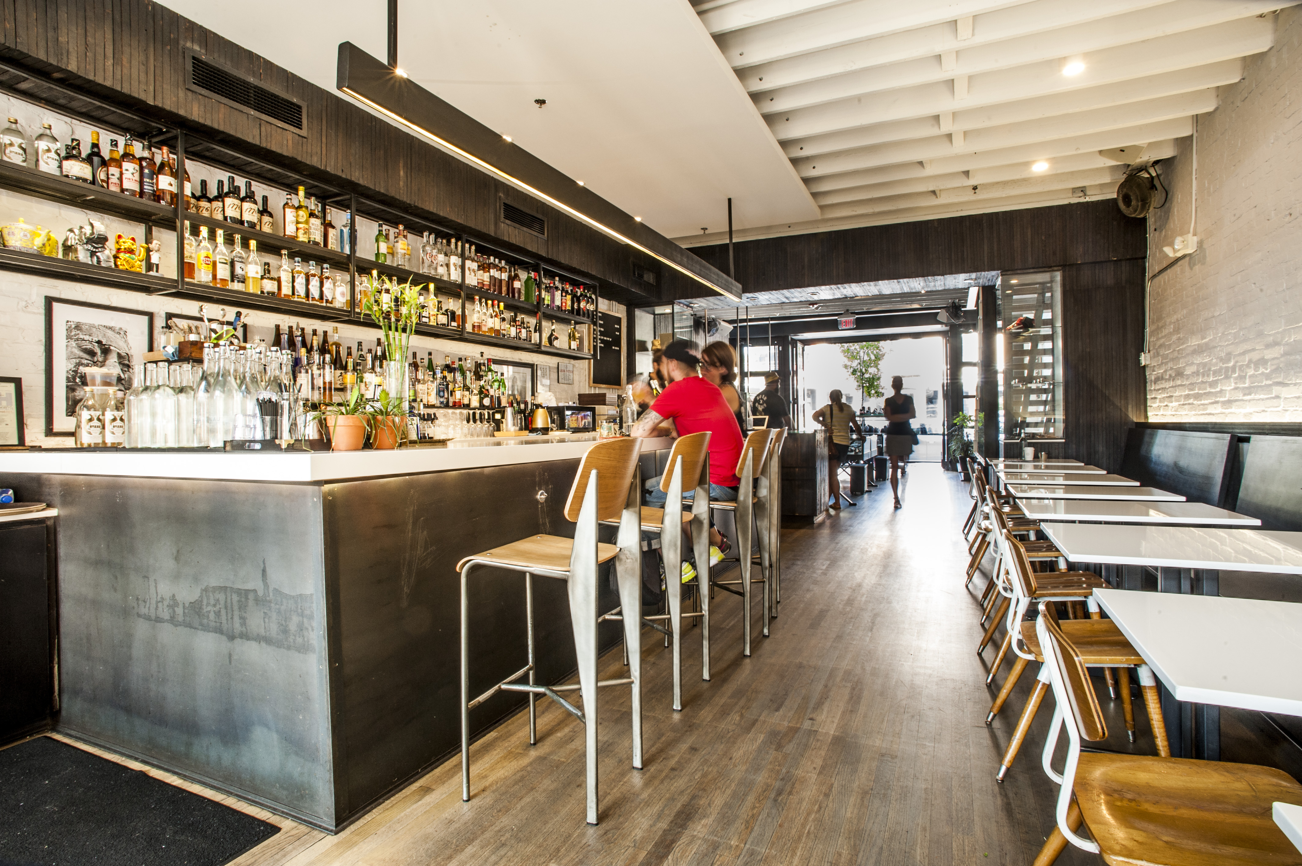 The Best Dc Restaurants For Date Night Washington Dc The