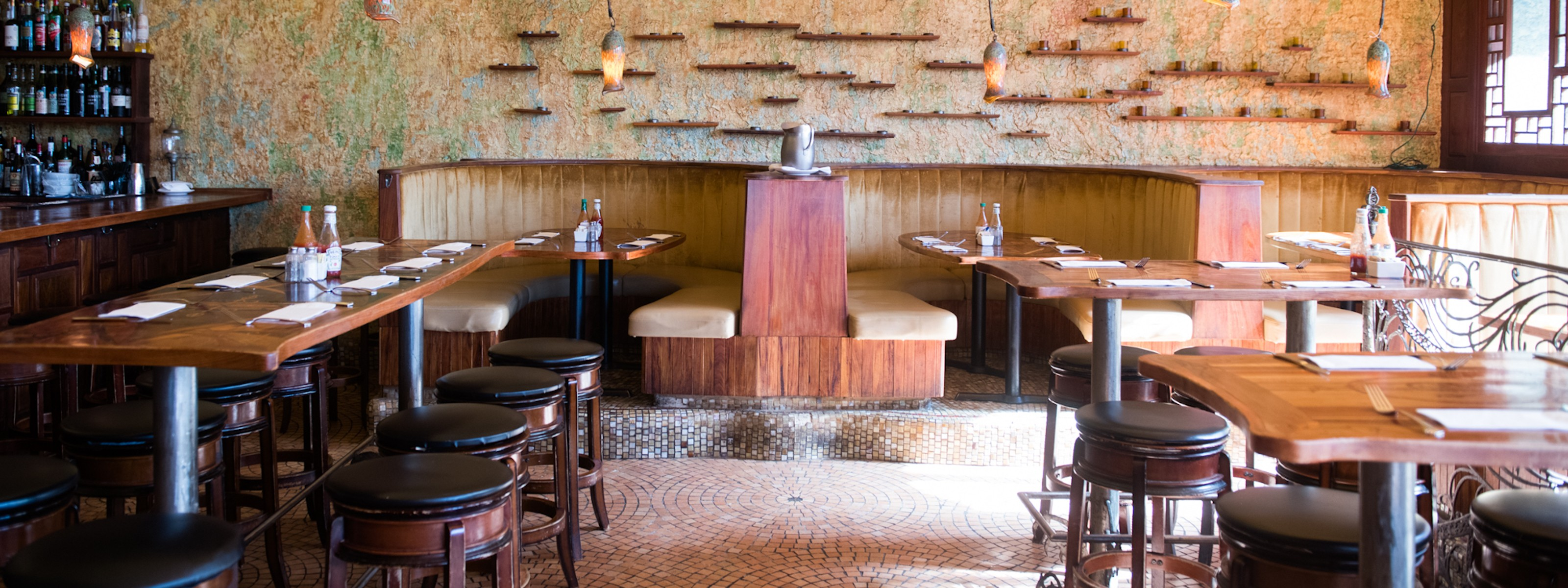 The Best Late Night Restaurants In Seattle Seattle The