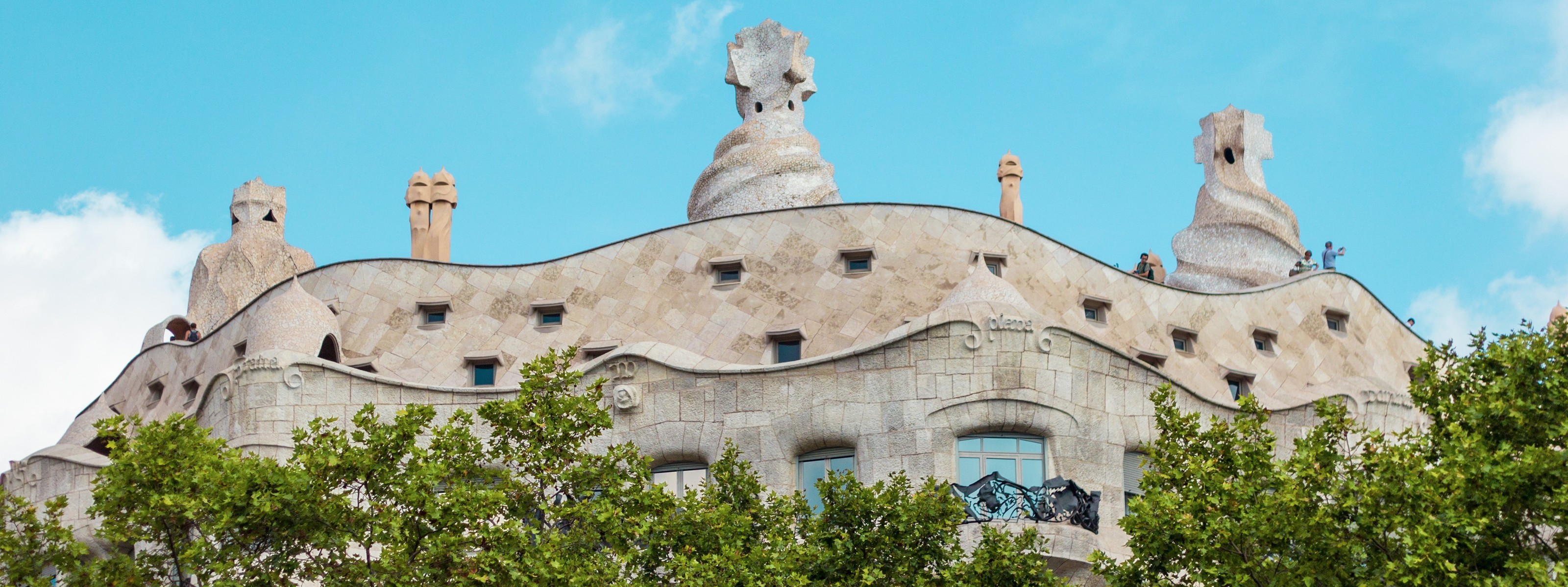 Where To Eat & Drink In Barcelona - Barcelona - The Infatuation