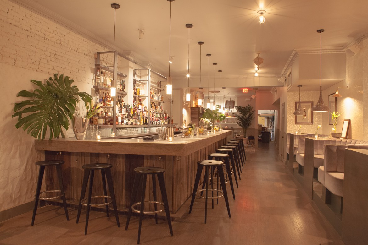 The Best Bars In The East Village New York The Infatuation