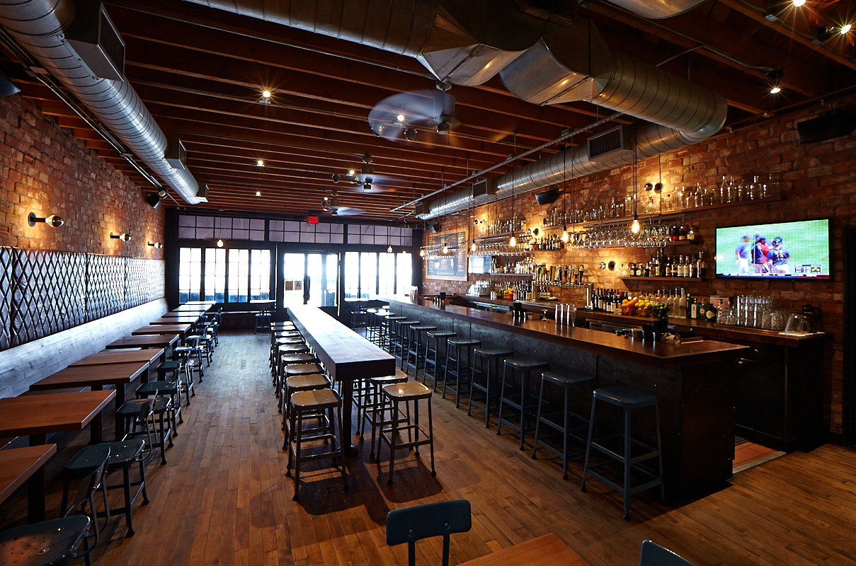 The Best Bars In The Valley Los Angeles The Infatuation