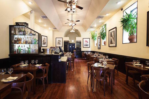 The Best Chicago Restaurants For Date Night Chicago The