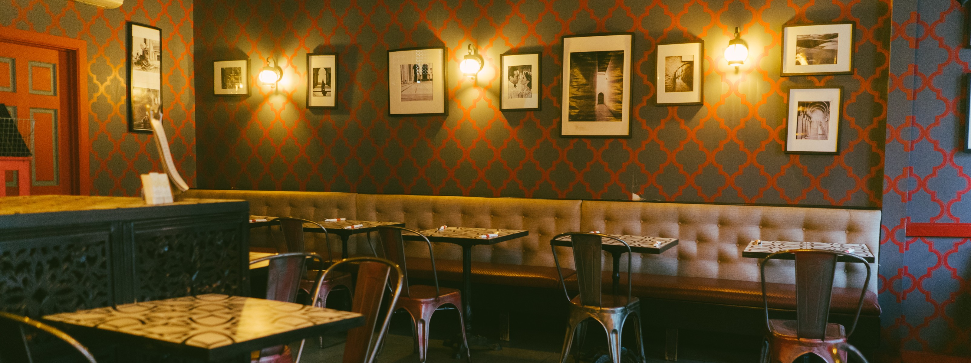 The Best Meals For Around $20 On The Upper East Side - Upper East Side - New York - The Infatuation