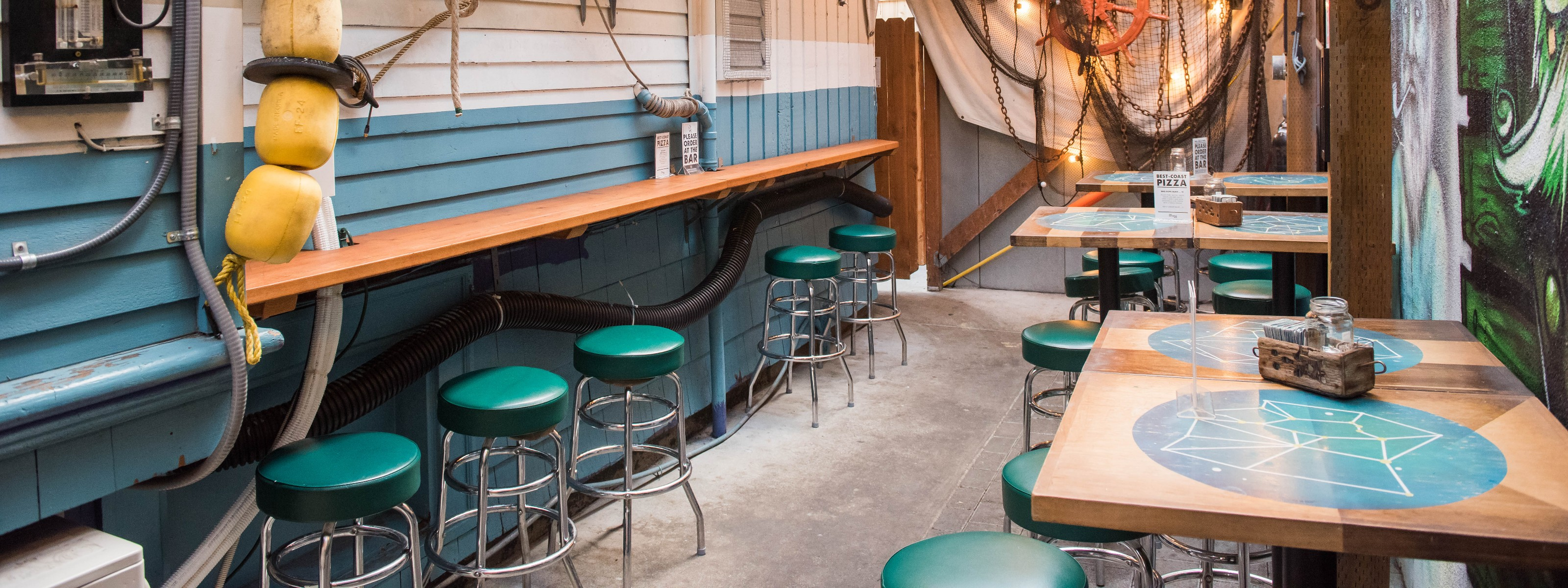 The Best Seattle Bars For Your Birthday