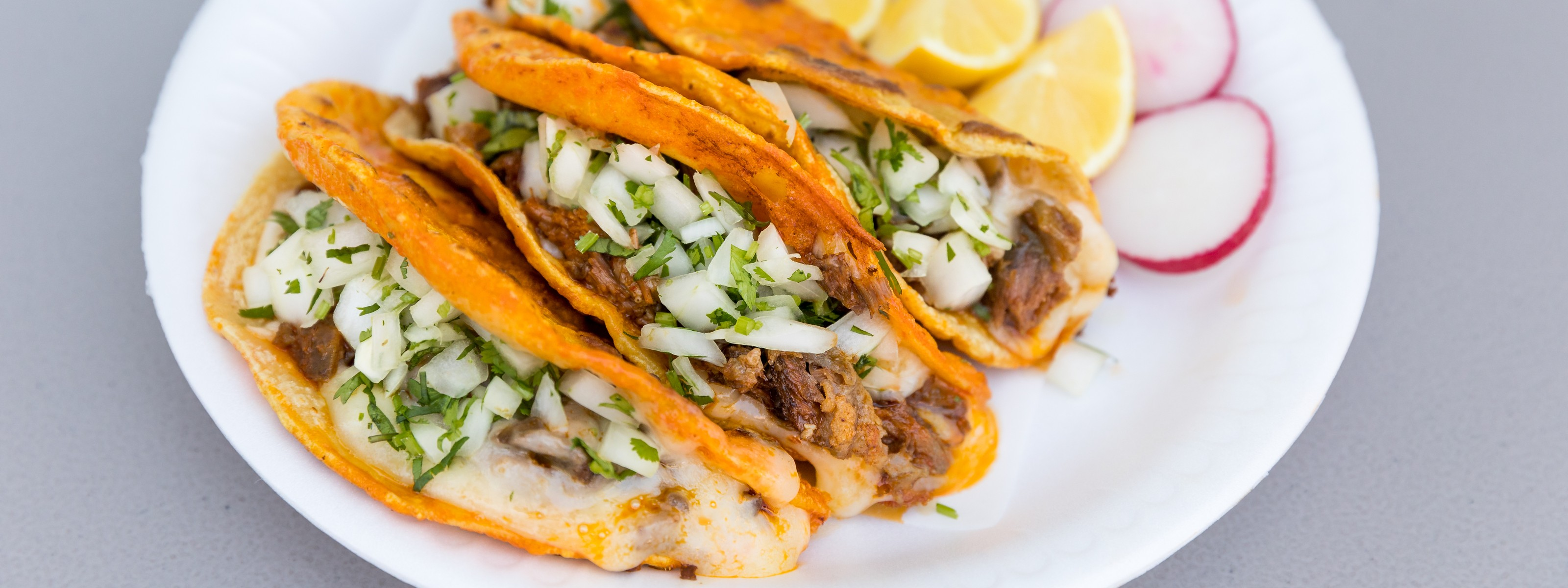 The Best Tacos In Los Angeles - Los Angeles - The Infatuation
