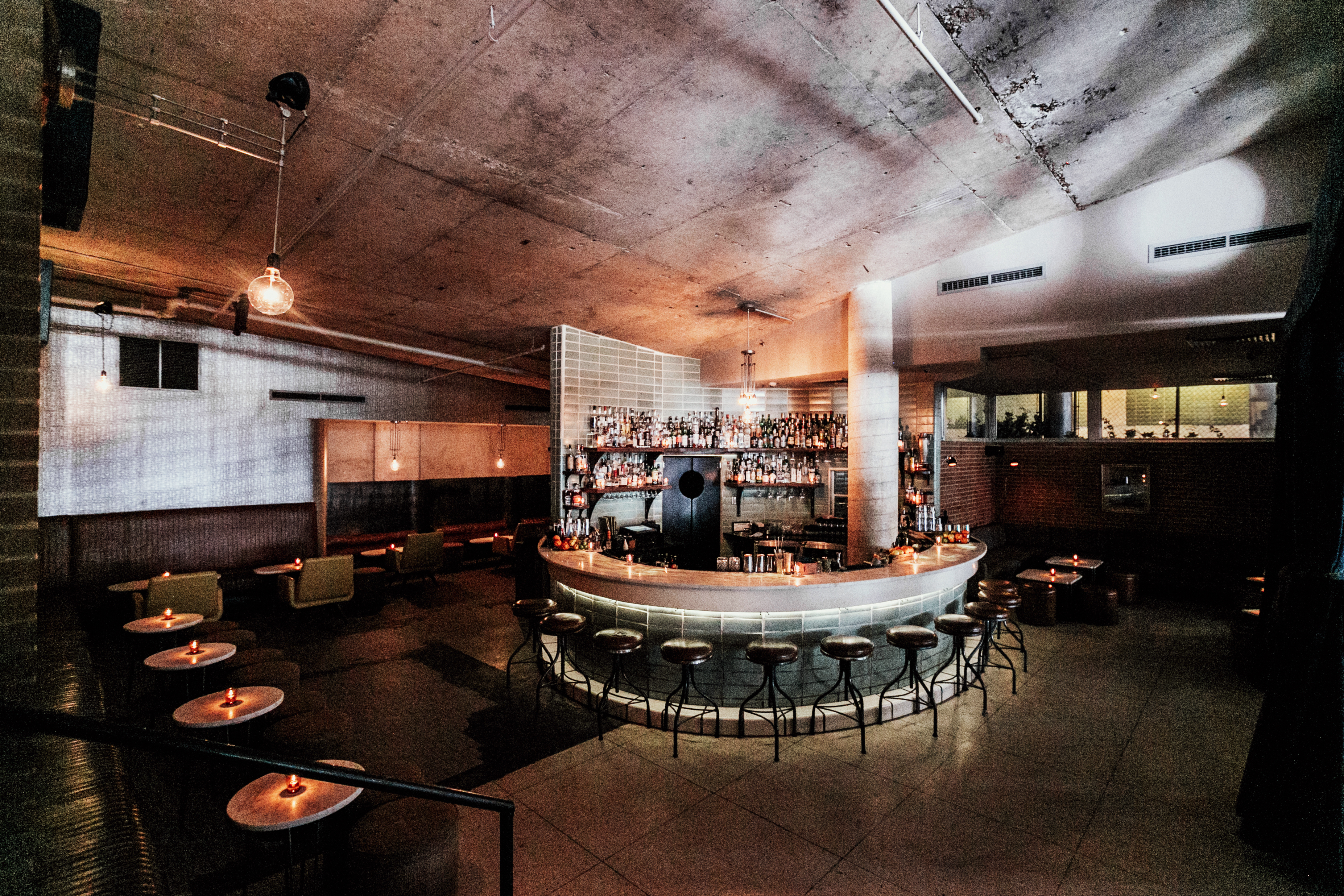 The First Timer's Guide To Drinking In Austin - Austin - The