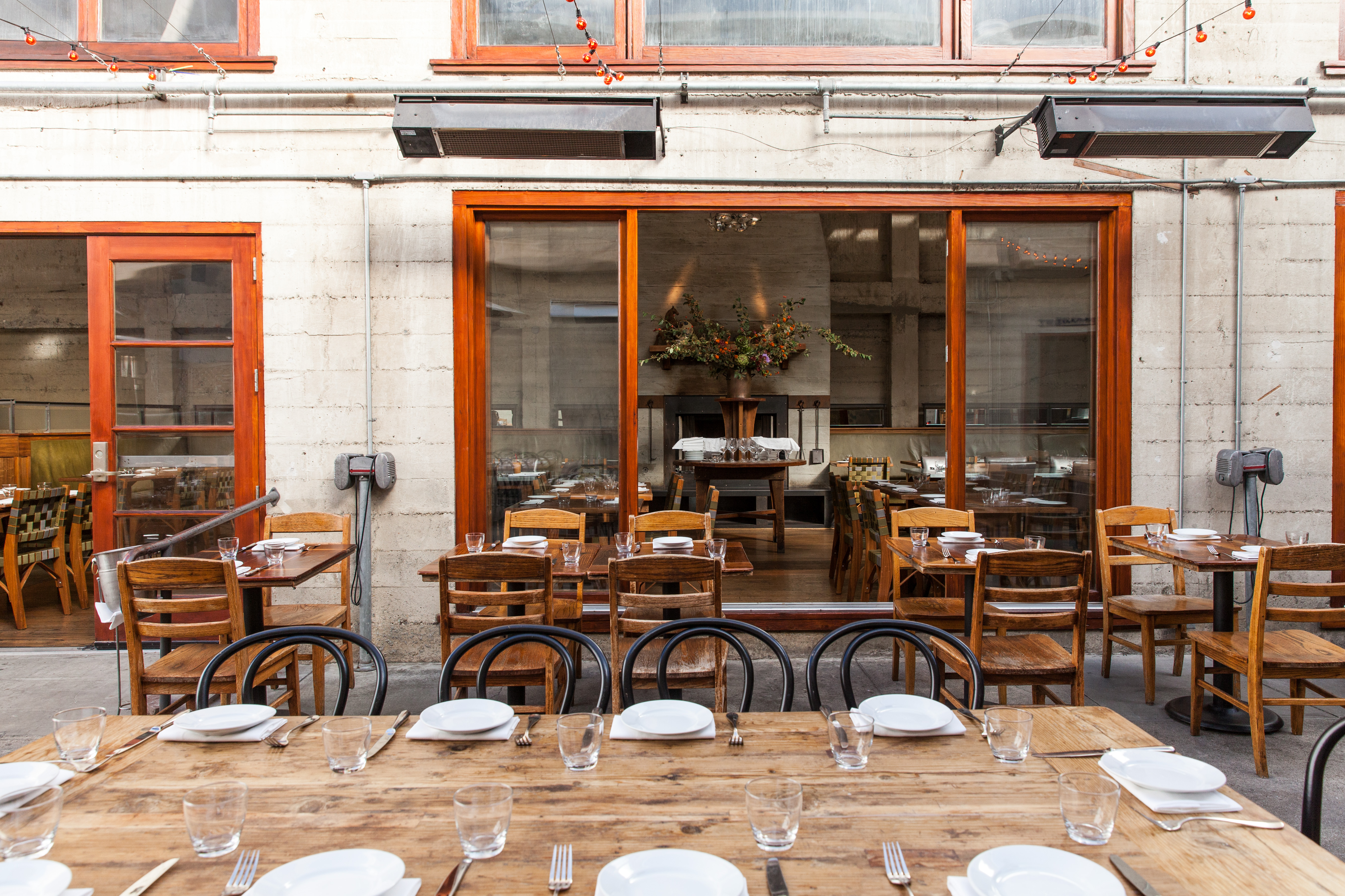 The First Timers Guide To Eating In San Francisco San Francisco